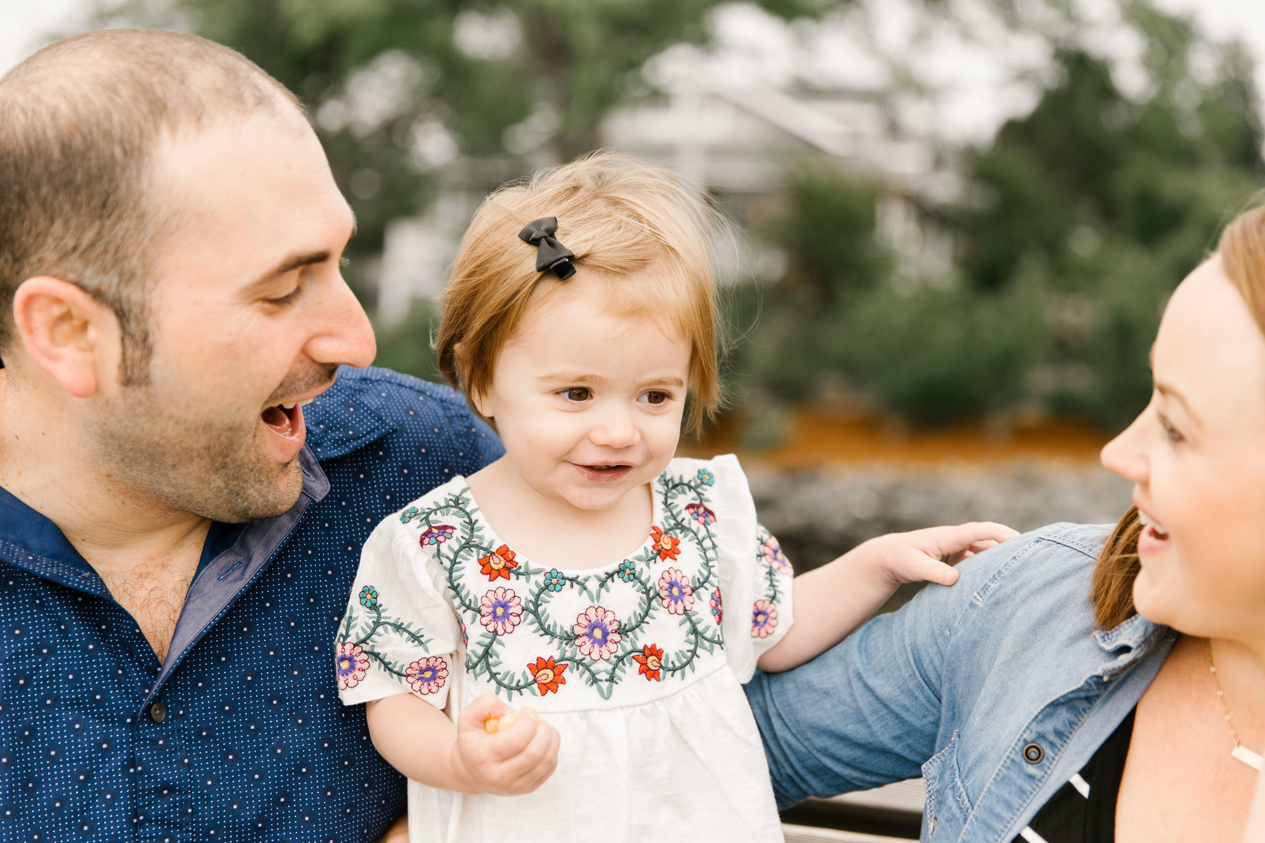 Family Photography Session on the Beach in Seattle Bellevue WA Natural Light Chelsea Macor Photography-21.jpg