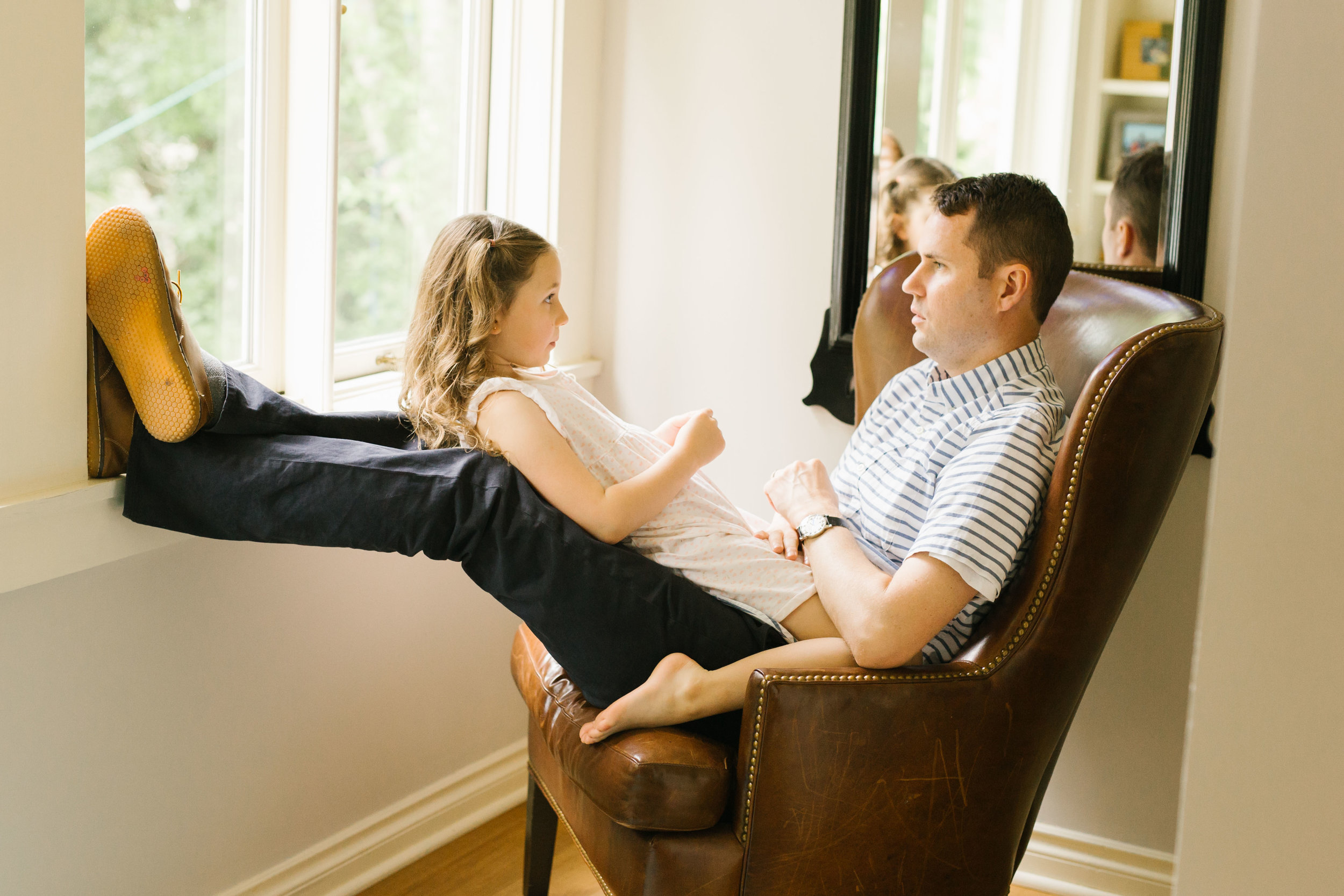 How to decide if an at home family photography session is for you Reasons and examples of Seattle Bellevue home sessions by Chelsea Macor Photography-17.jpg