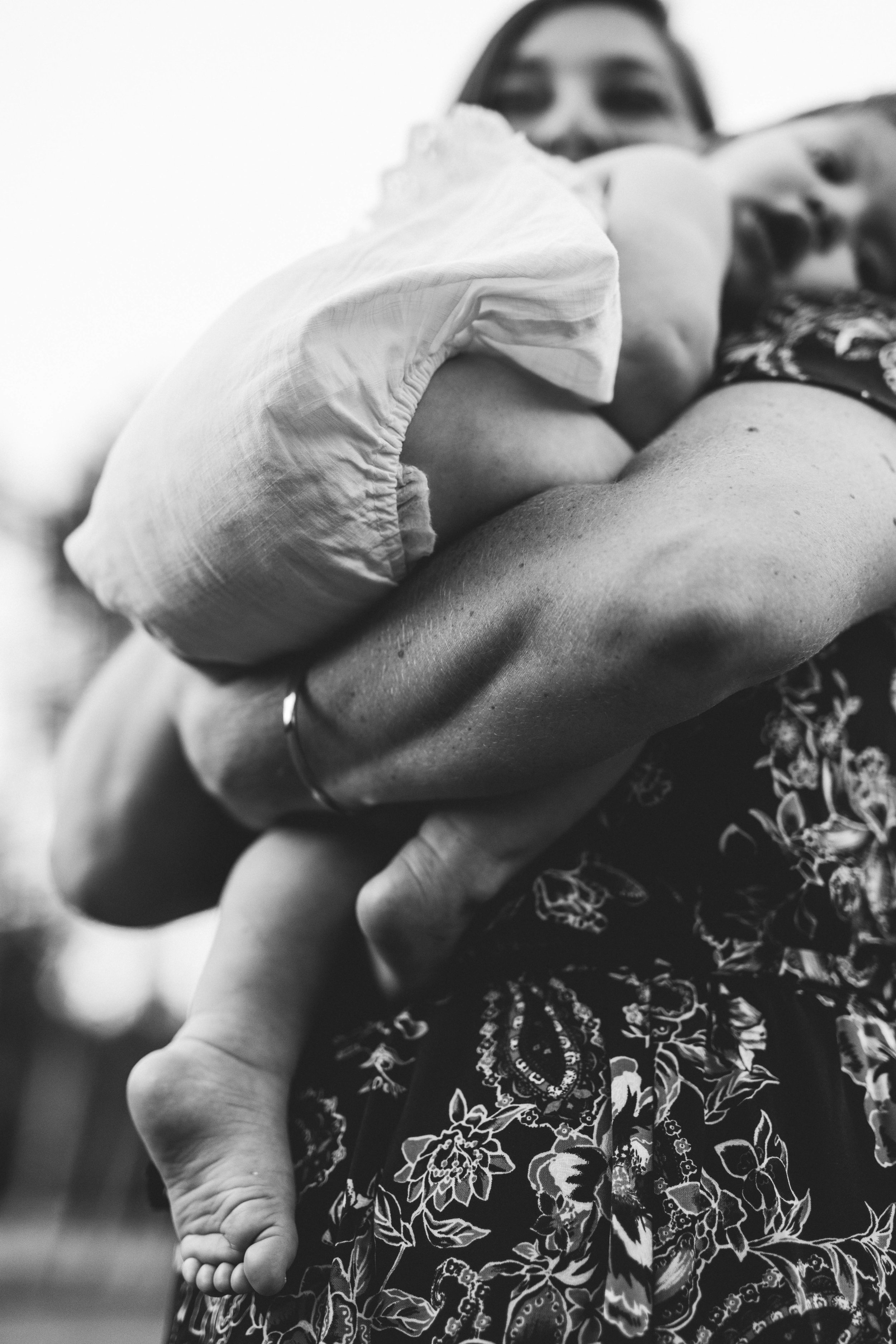 Playful and sweet family session in Issaquah at golden hour and twilight Mom and Dad with their toddler photographed by Chelsea Macor Photography in a playful and intimate way-25.jpg