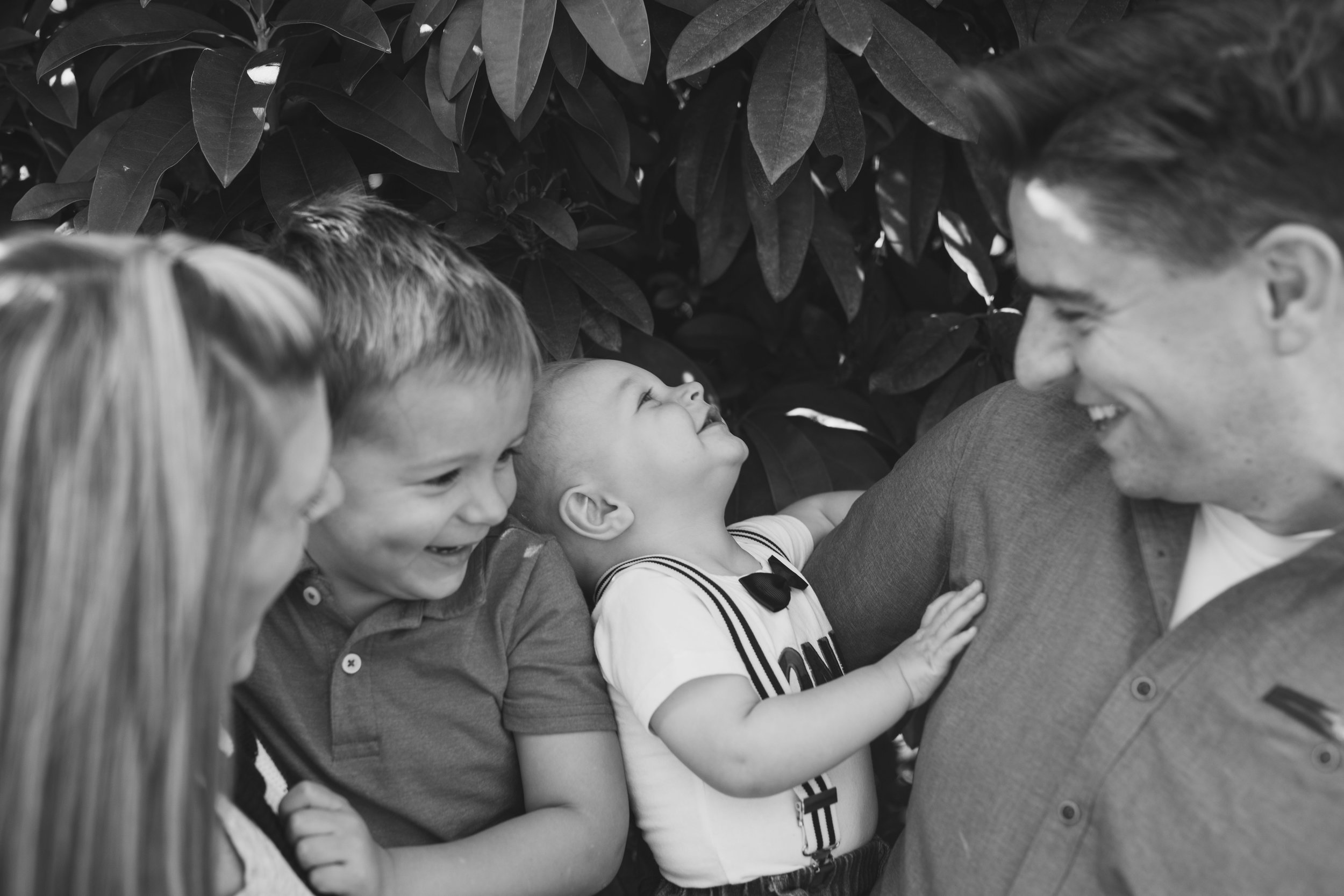 Jordanne's littlest turns one in Seattle and we celebrate with family photos and a cake by Chelsea Macor Photography-3.jpg
