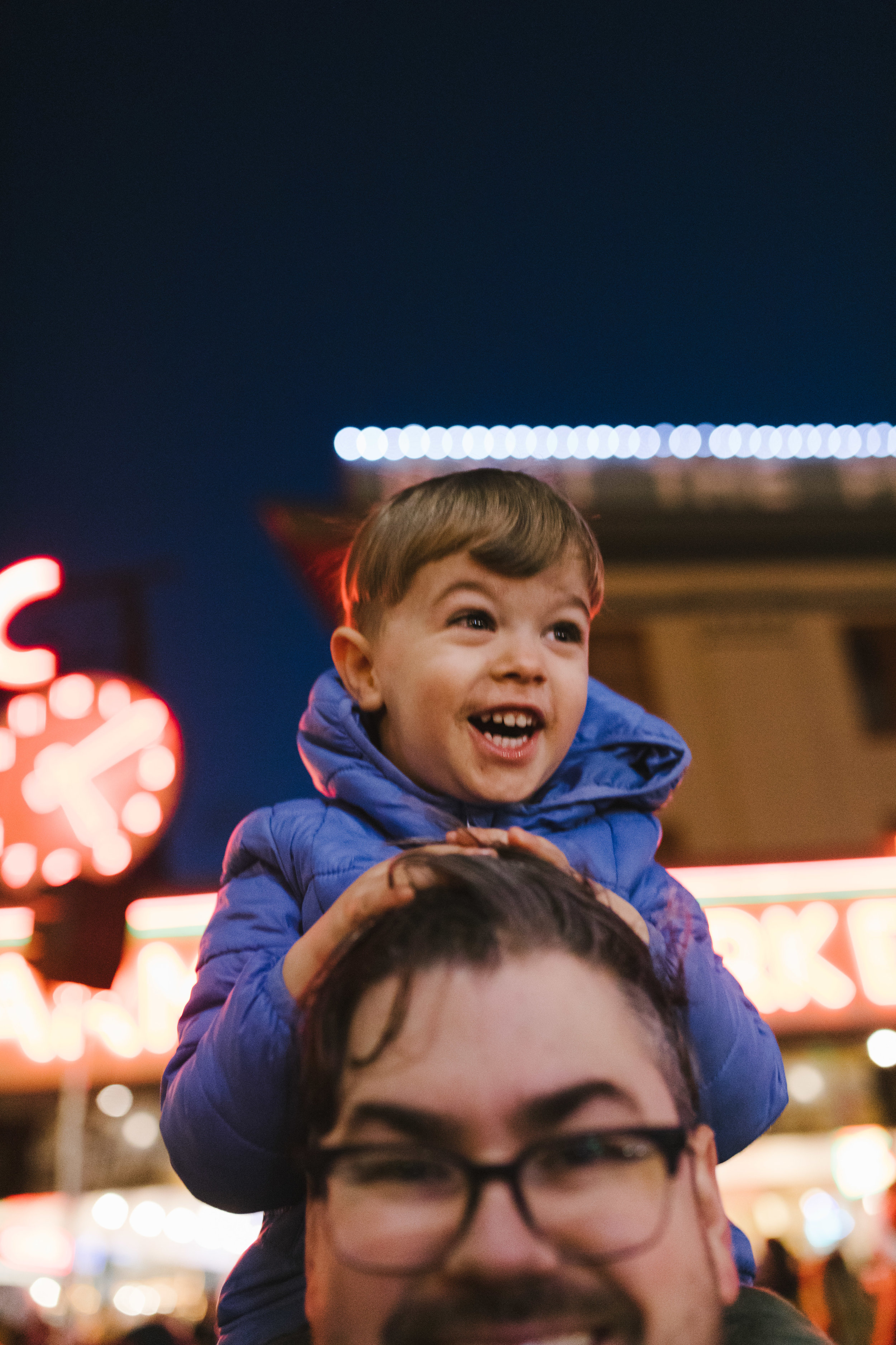 Best places to celebrate Christmas in and around Seattle WA by Chelsea Macor Photography_-17.jpg