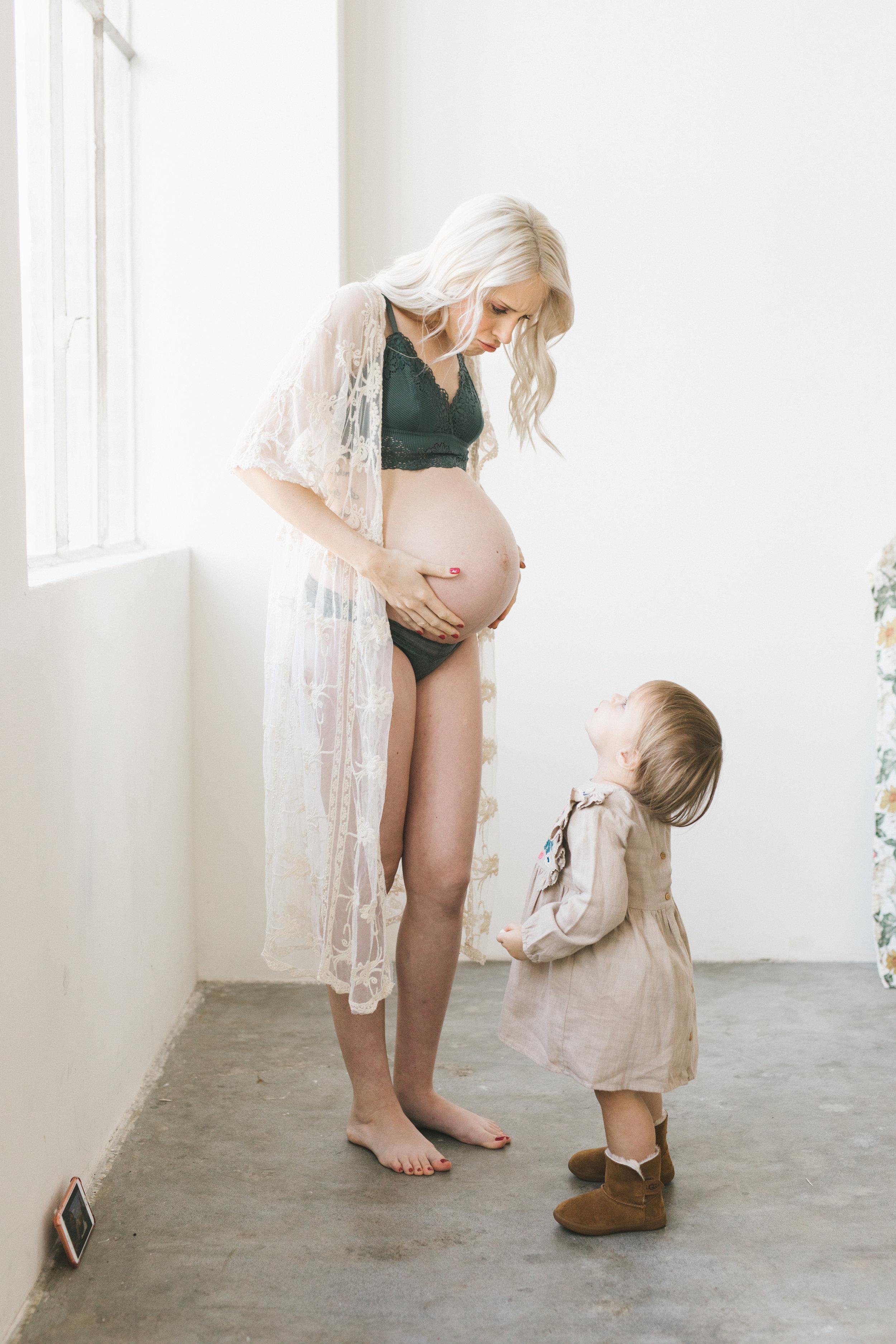 Chelsea Macor Photography-99.jpg