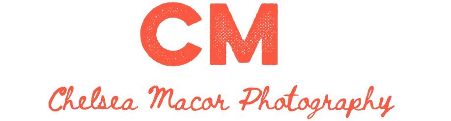 logo-centered.jpg