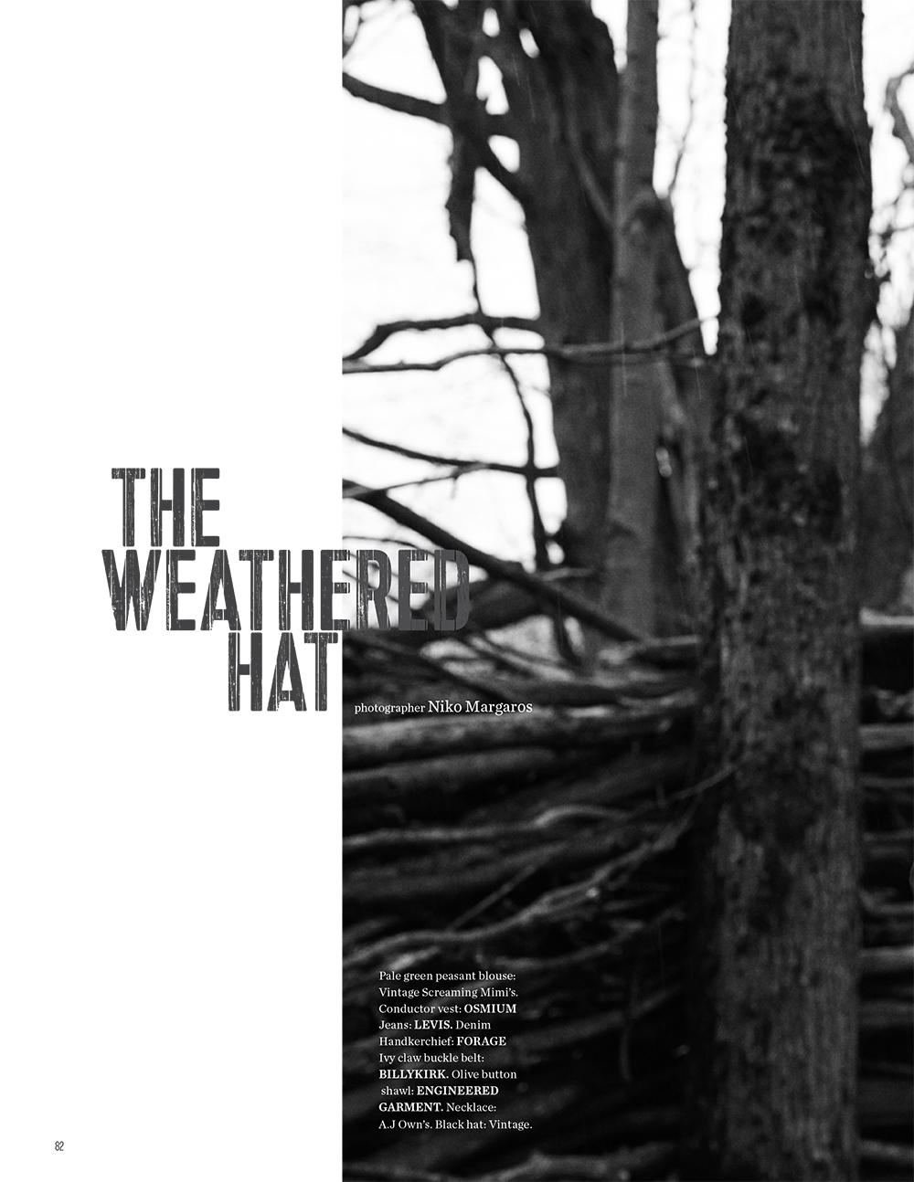 AGB_A_Green_Beauty_issue4_WeatheredHat1.jpg
