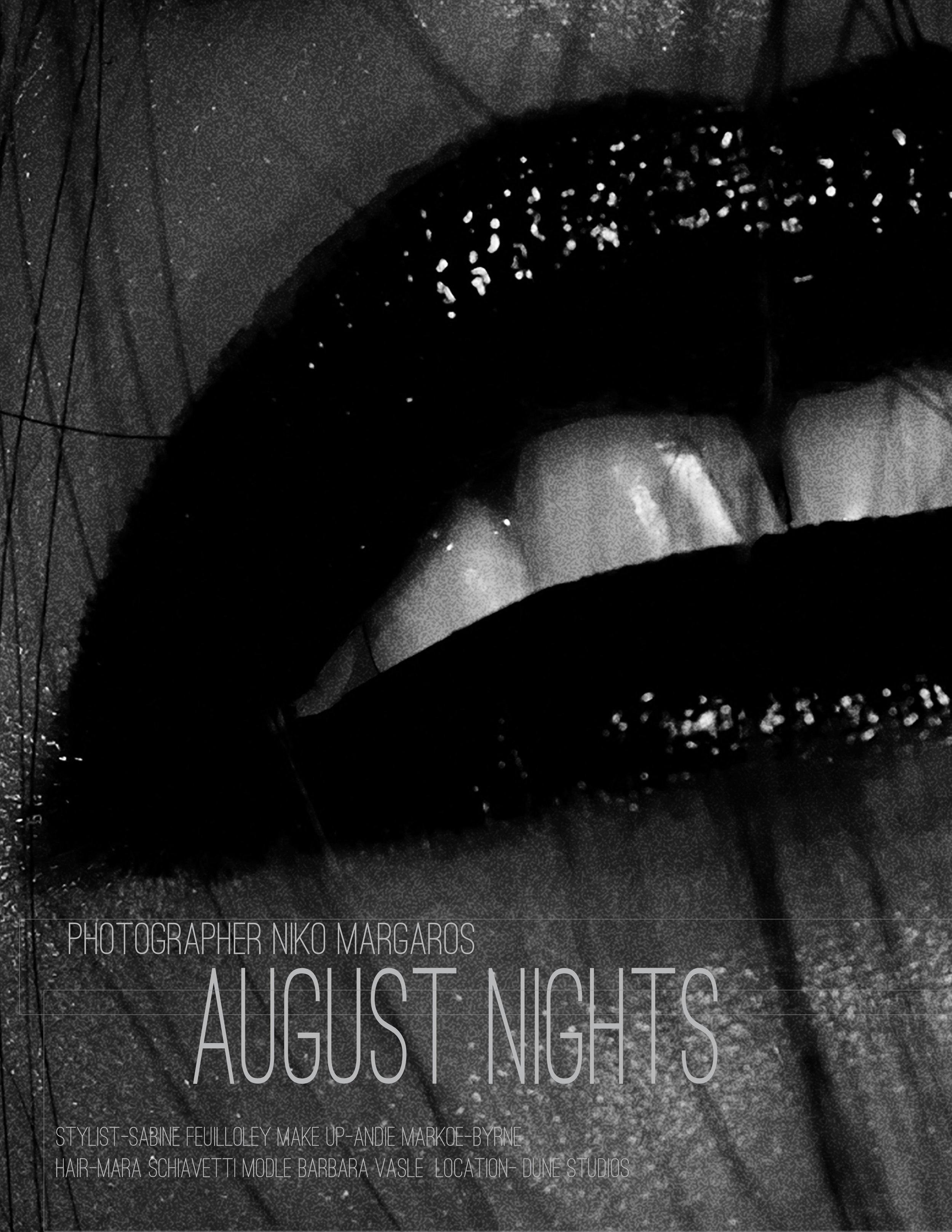 August Nights1.jpg