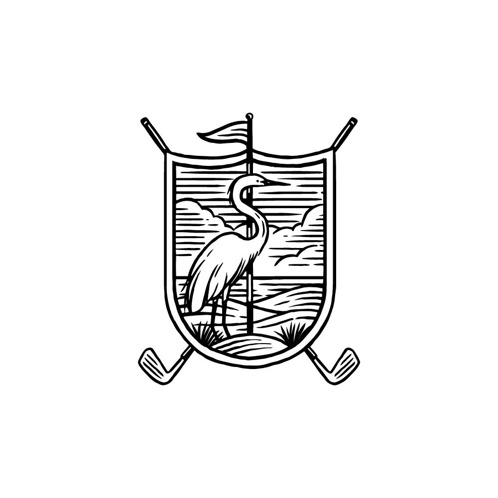 ADG_Branding_Logo-Chesapeake-Links.png