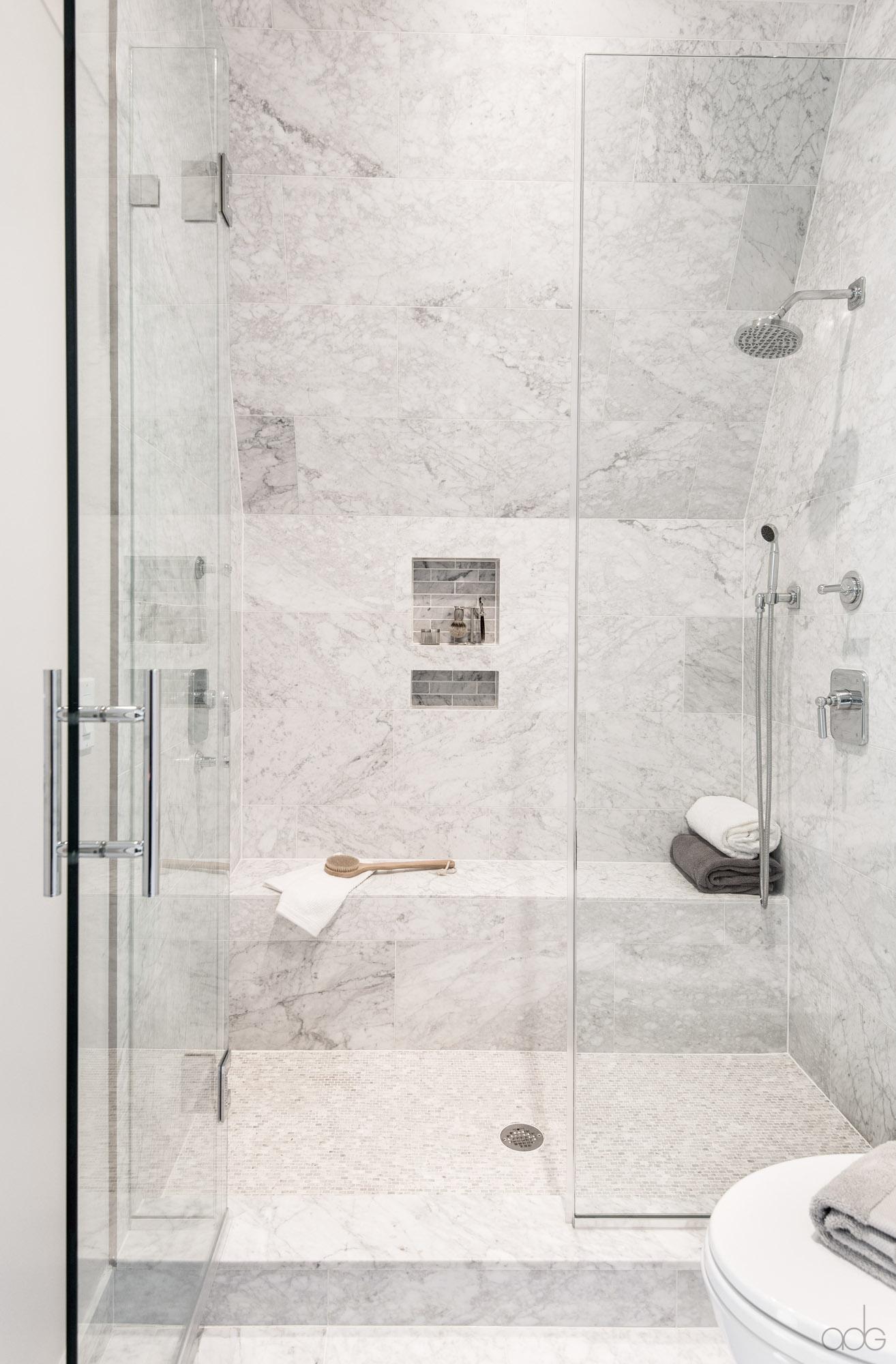 _akseizerdesigngroup_Brightleaf-Cooper_Baths-9.jpg
