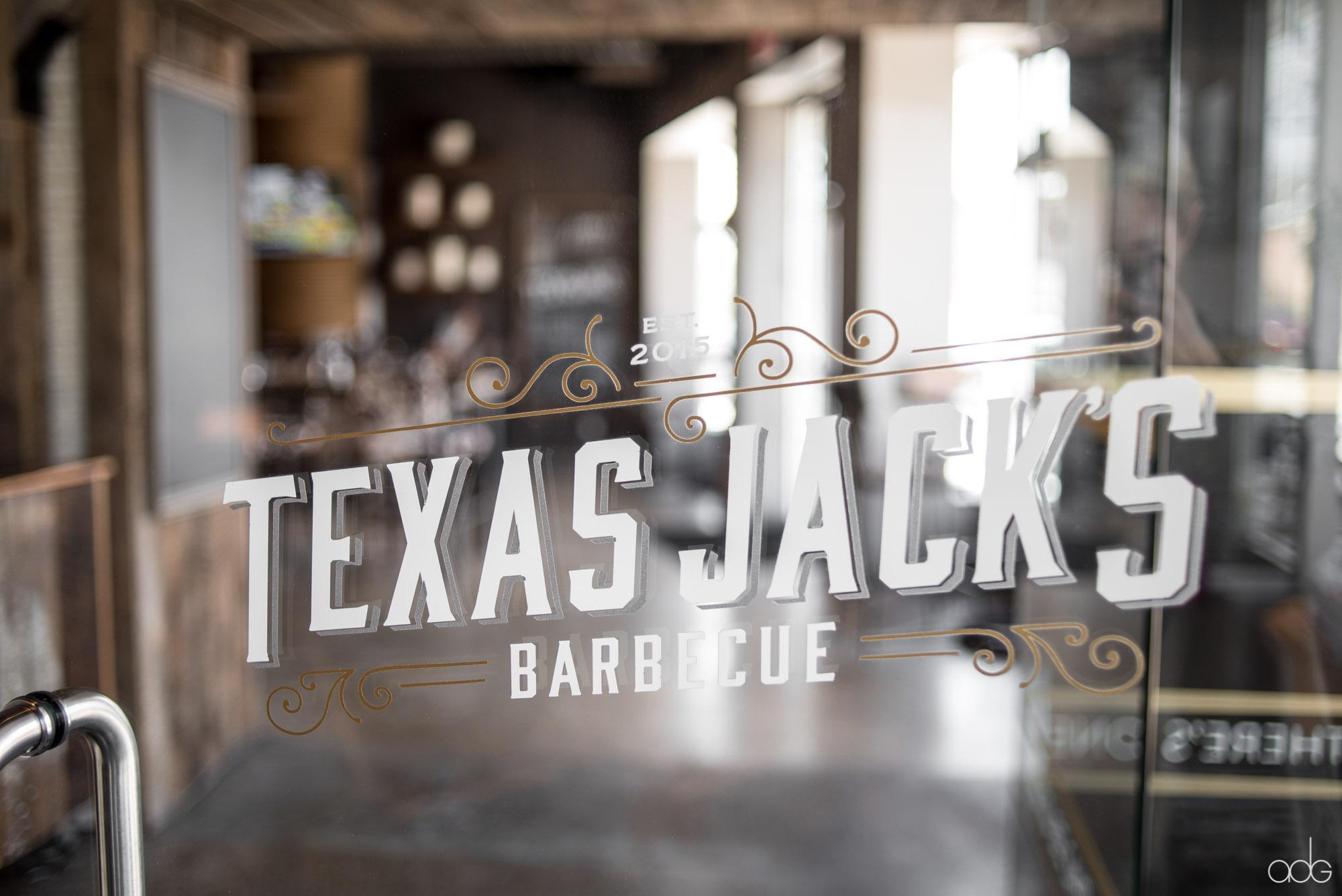 akseizerdesigngroup_Texas-Jacks_Details-28.jpg