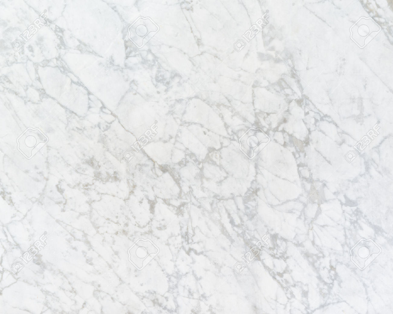 39447340-Bright-smooth-white-marble-texture-background-for-decorative-wall-Stock-Photo copy.jpg