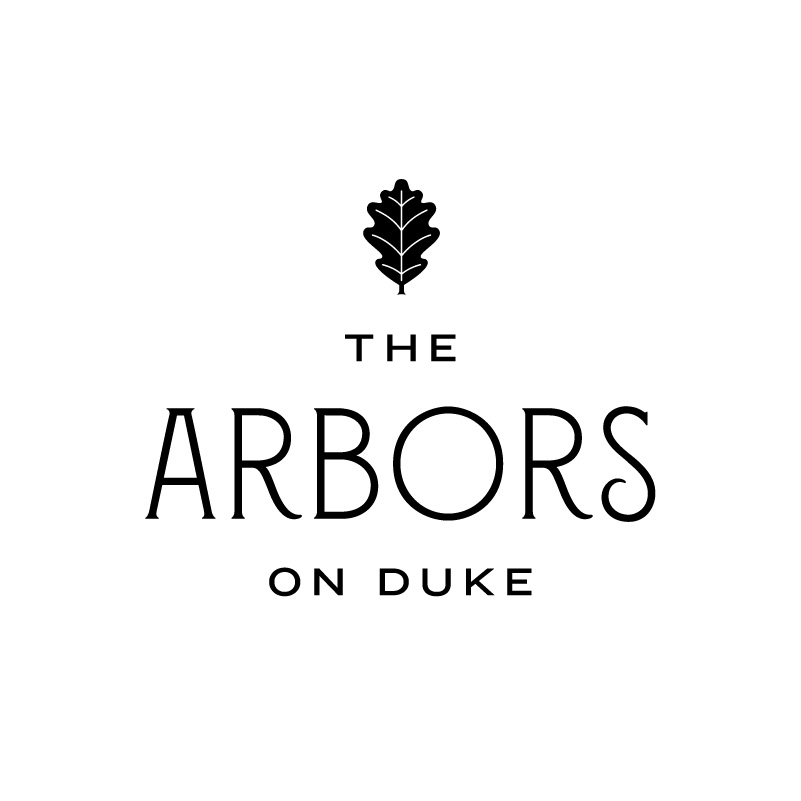 The-Arbors-on-Duke_Logo_2-05-05-05.jpg