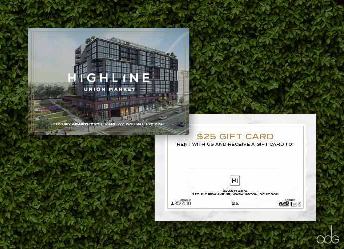 _AkseizerDesignGroup_Highline_11.jpg