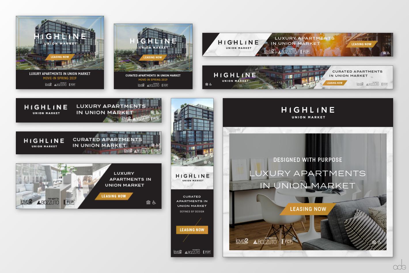 _AkseizerDesignGroup_Highline_15.jpg