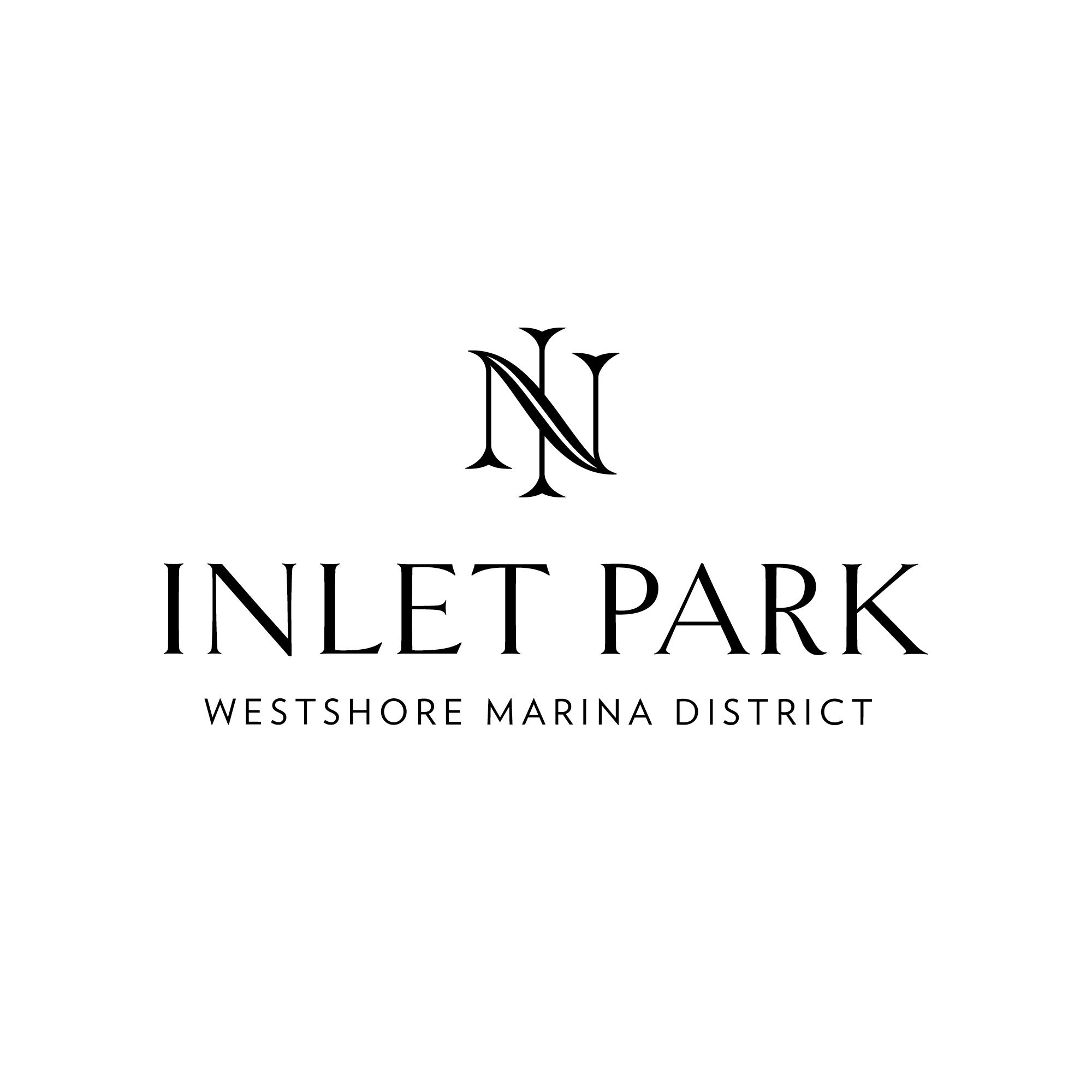 _AkseizerDesignGroup_Inlet-Park_Logo.jpg