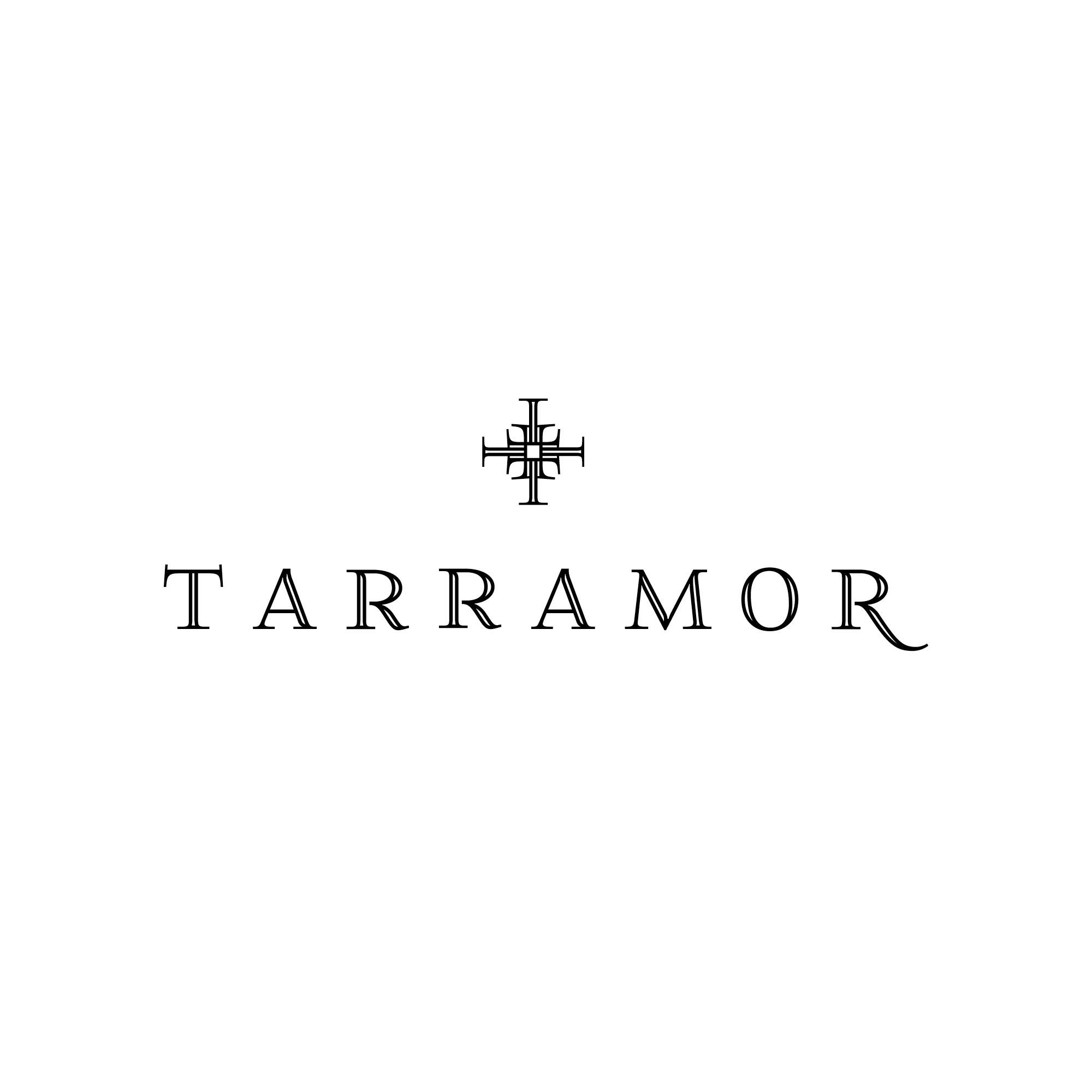 _AkseizerDesignGroup_Tarramor_Logo.jpg