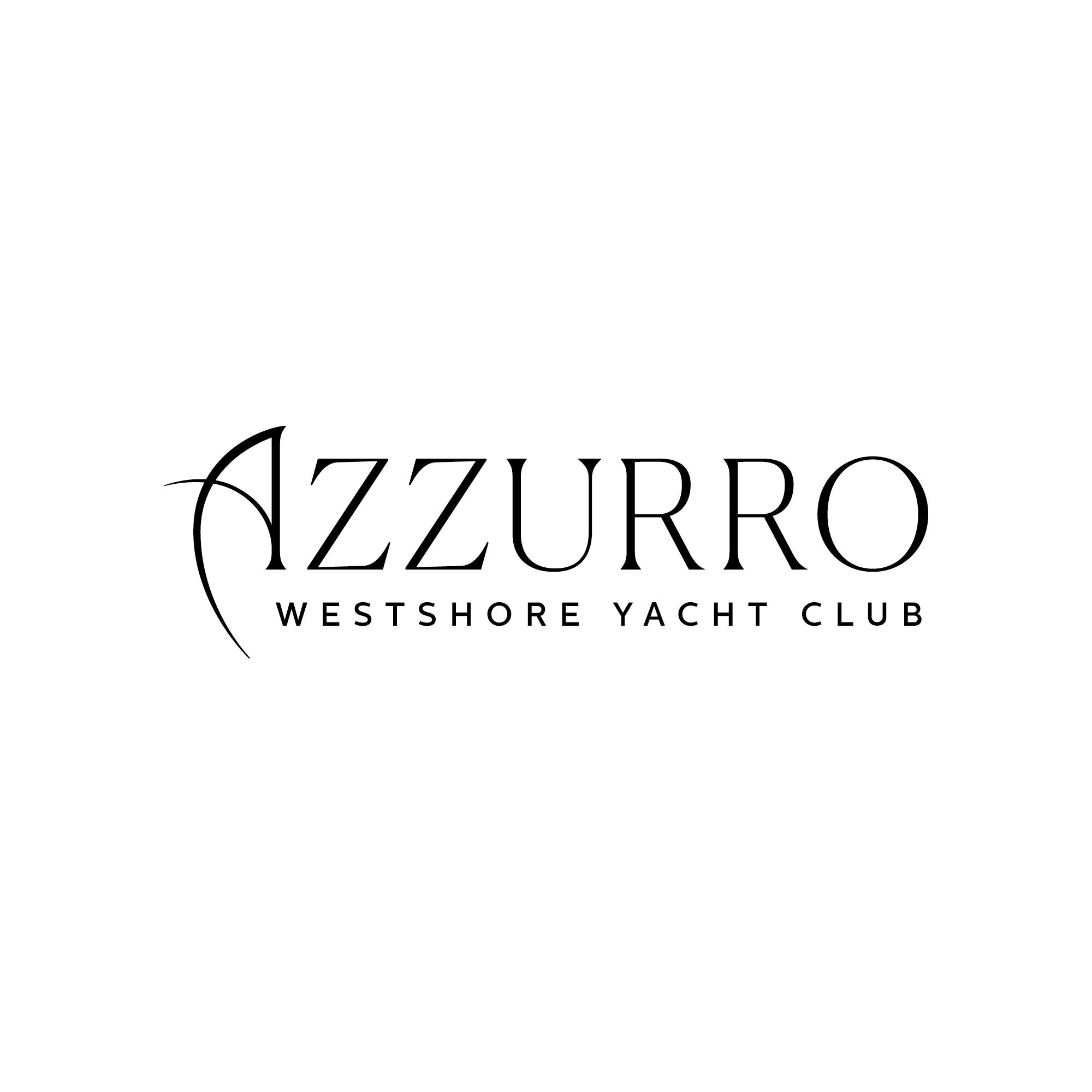 _AkseizerDesignGroup_Azzurro_Logo.jpg