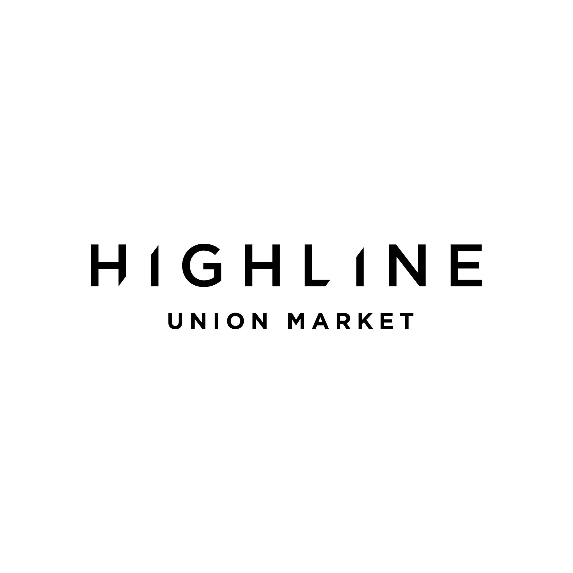 _AkseizerDesignGroup_Highline_Logo.jpg