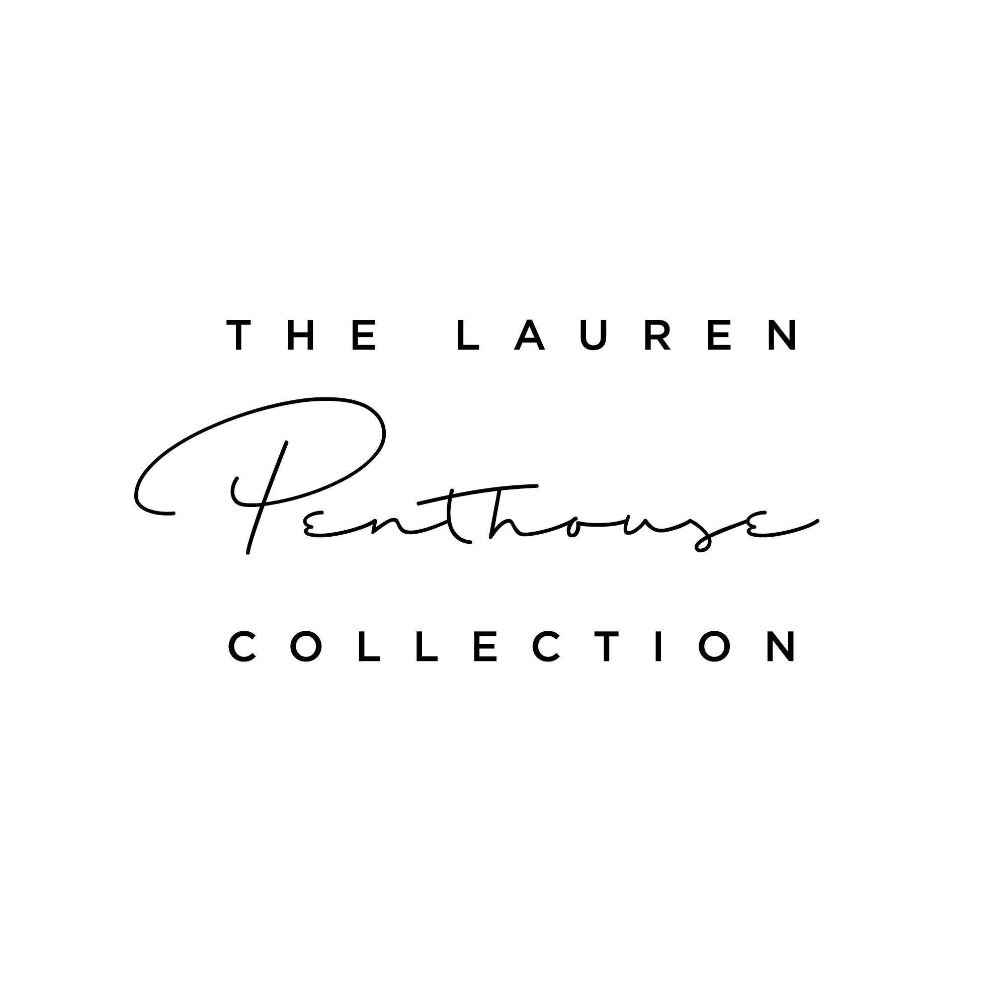 _AkseizerDesignGroup_LaurenPenthouse_Logo.jpg