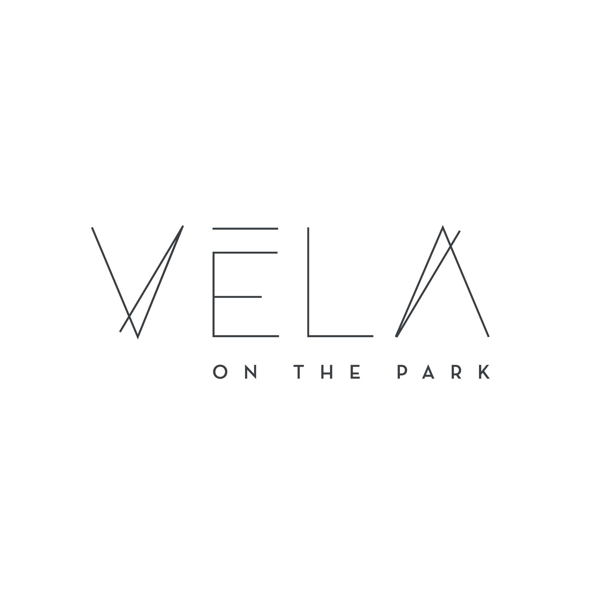 _AkseizerDesignGroup_Vela_Logo.jpg