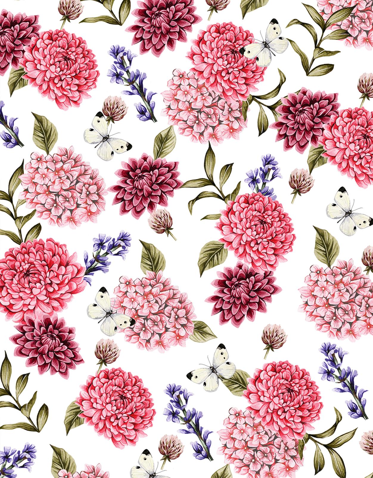 Summer Floral.jpg