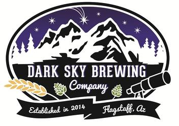 darkskybrew.jpg