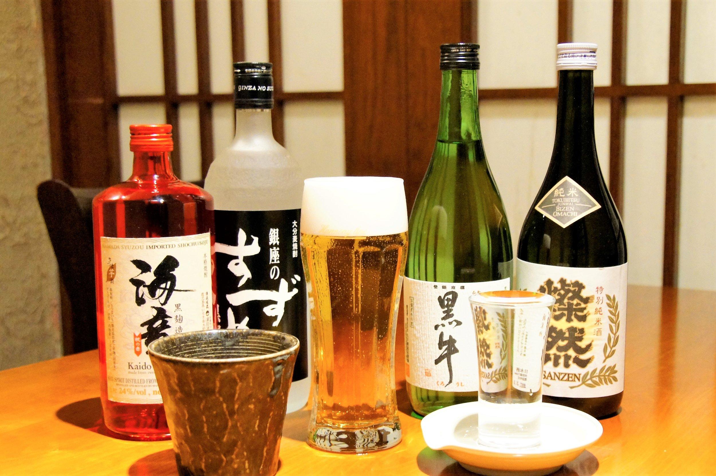 10th Anni choice of drink.jpg