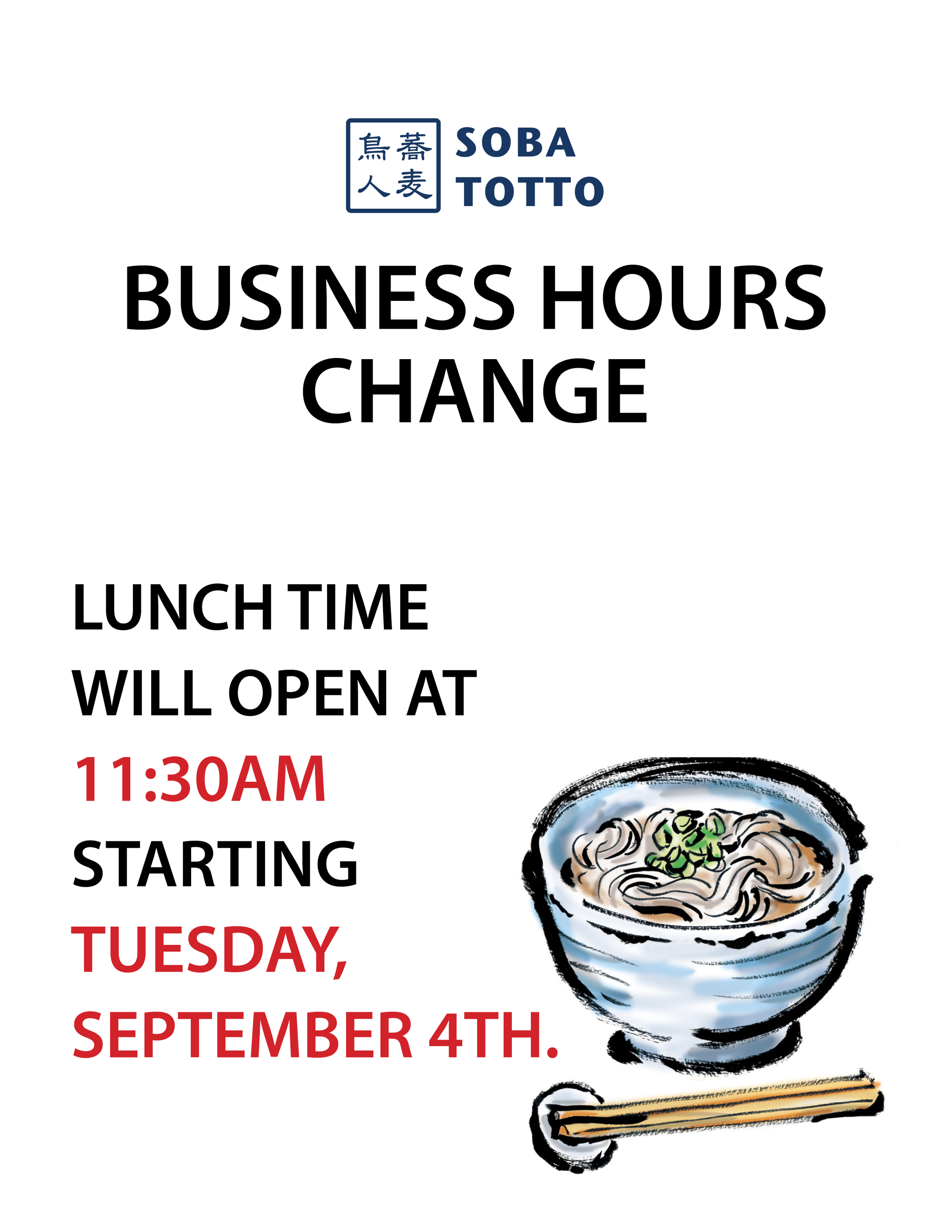 Lunch New Hours.png