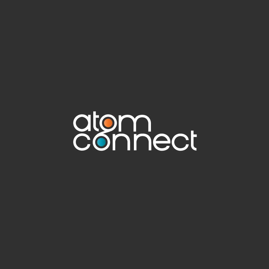 CLIENT: Atom Connect - Online Institution Guide  YEAR:  2013  INDUSTRY:  Education