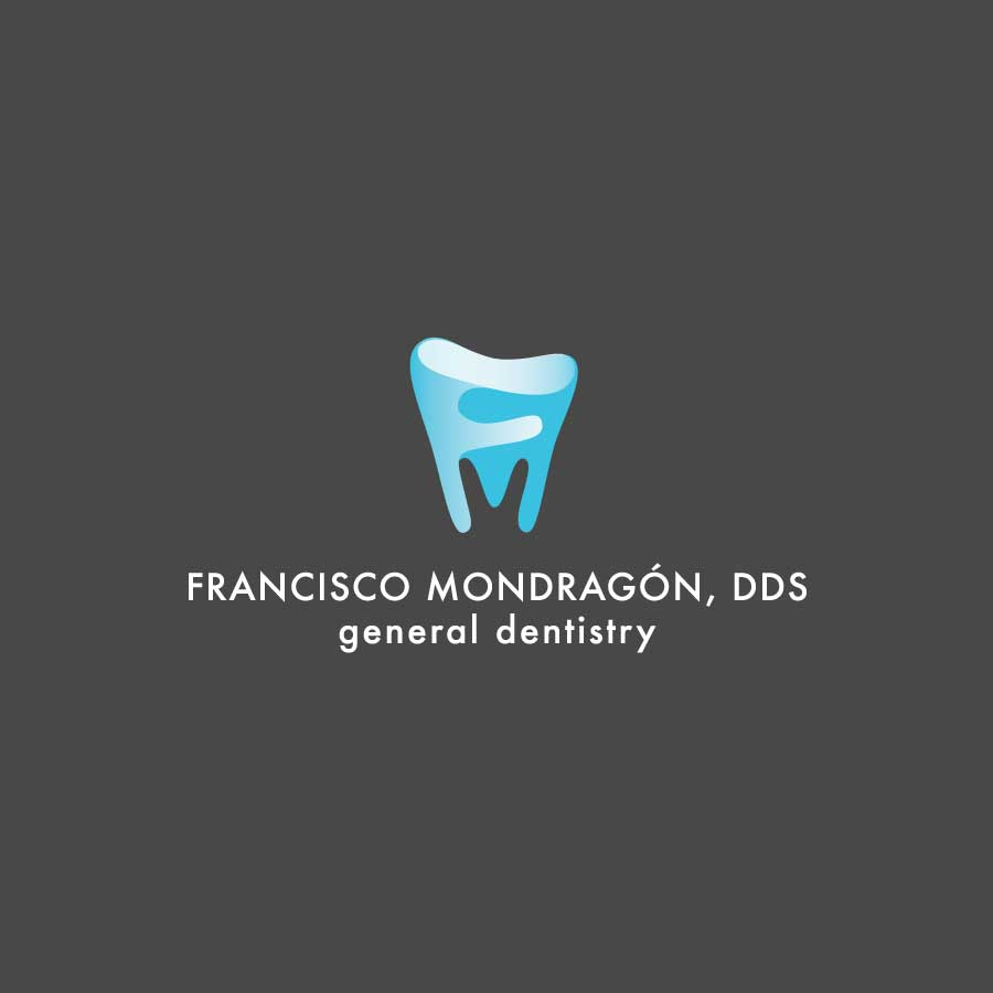 CLIENT: Francisco Mondragon - General Dentistry  YEAR:  2006  INDUSTRY:  Health