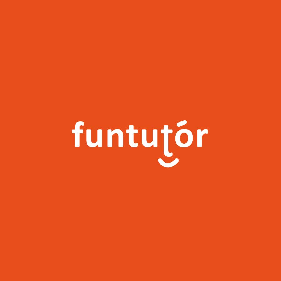 CLIENT:  Funtutor  YEAR:  2012  INDUSTRY:  Toys and Games