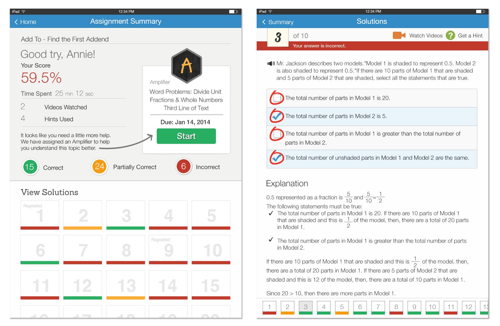 Solutions_AssignmentSummary.jpg