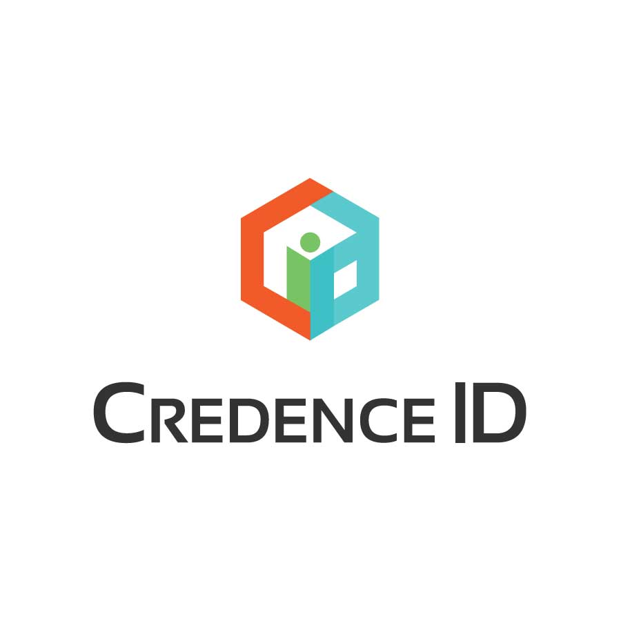 CLIENT: Credence ID  YEAR:  2013  INDUSTRY:  Biometric Services