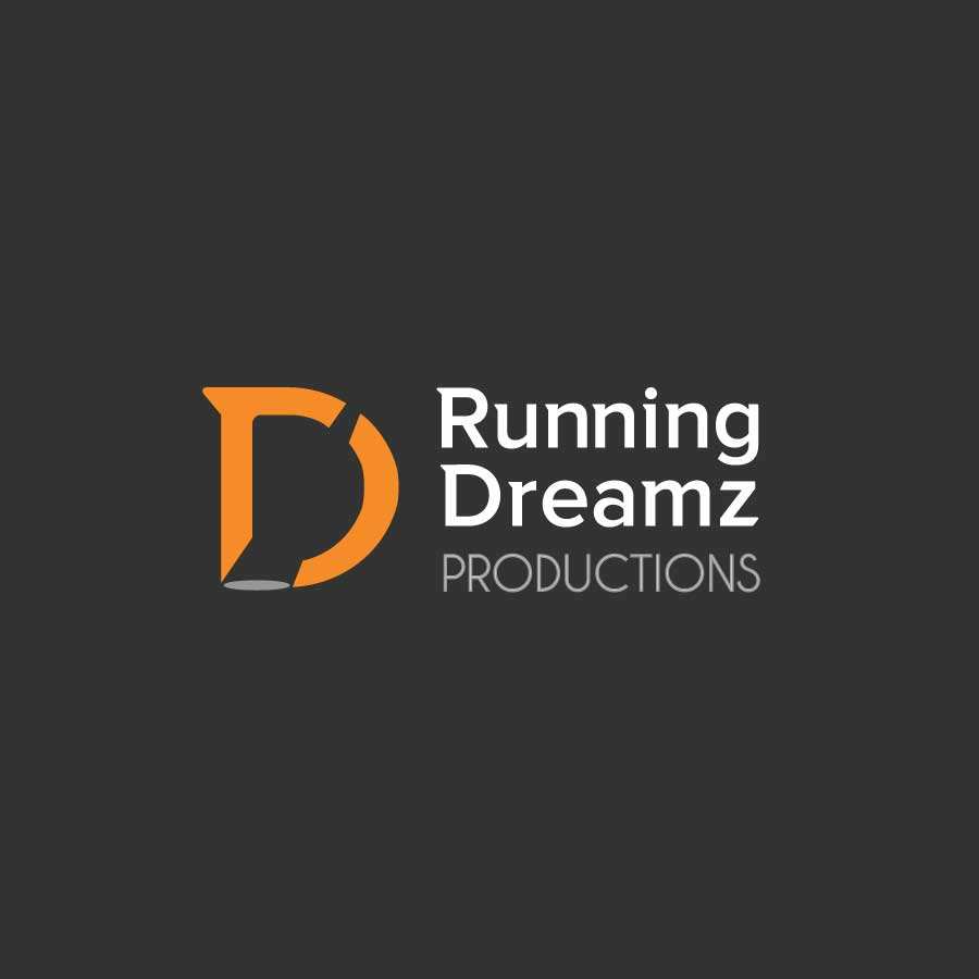 CLIENT: Running Dreamz Productions  YEAR:  2016  INDUSTRY:  Event Management