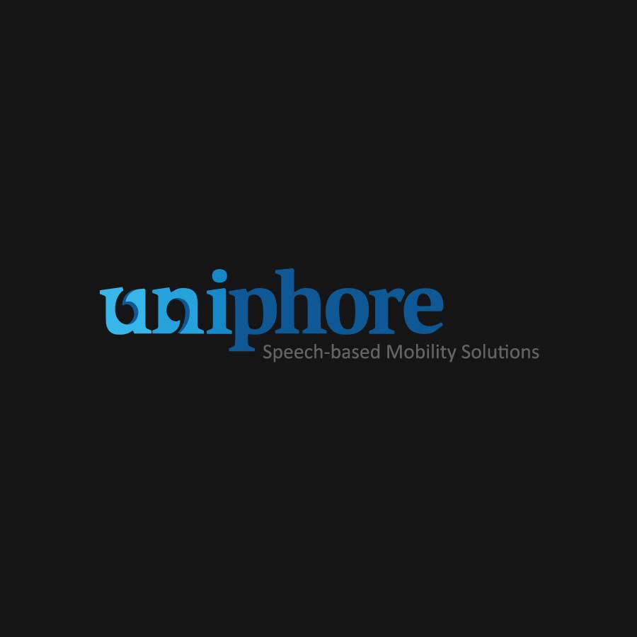 CLIENT: Uniphore - Speech based Mobility Solutions  YEAR:  2012  INDUSTRY: Mobile