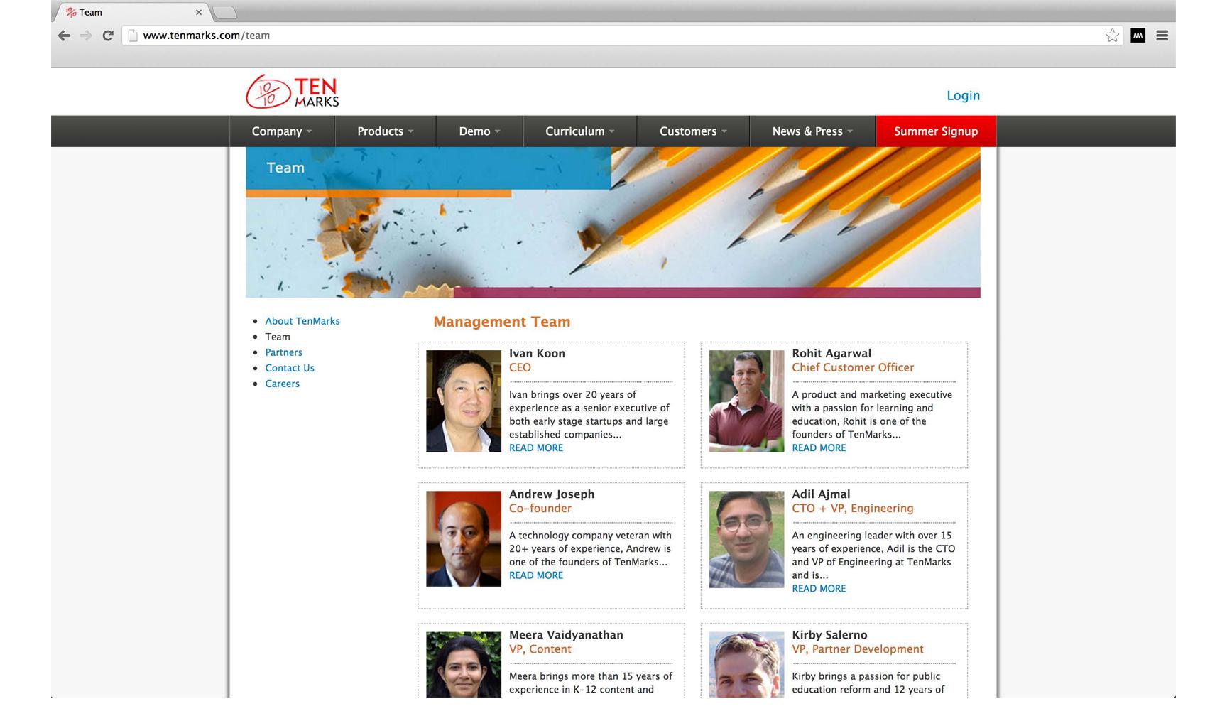 tenmarks_website_2.jpg