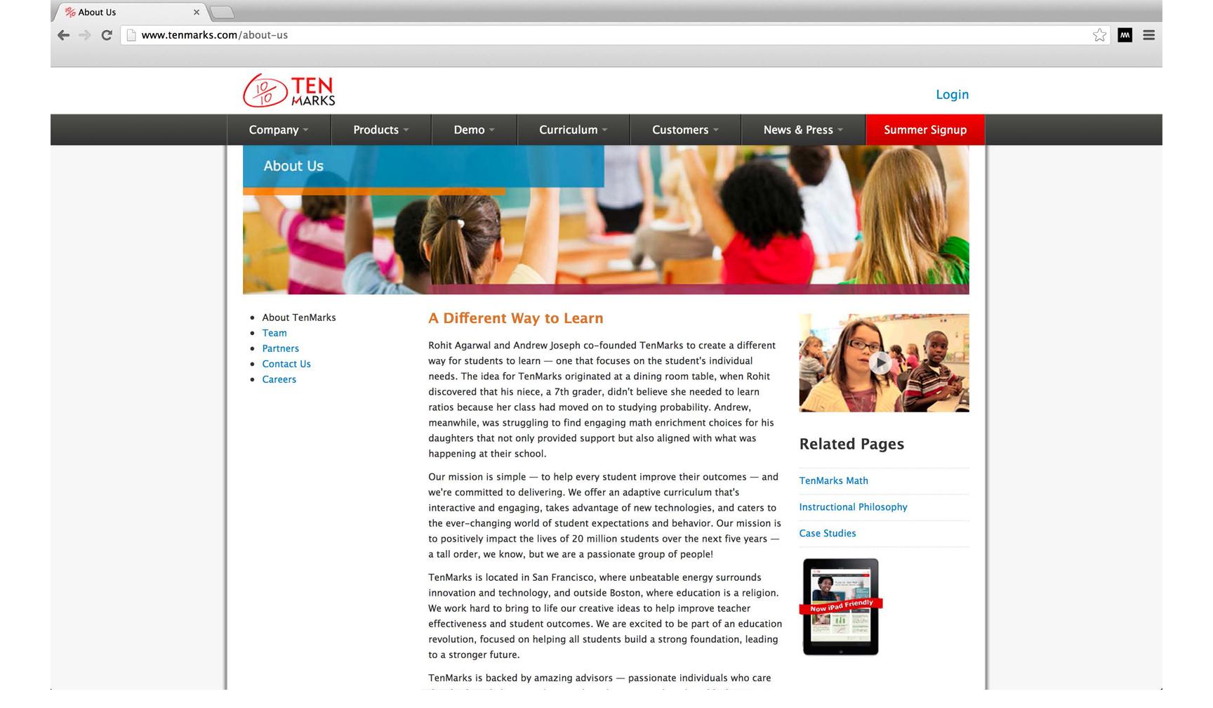 tenmarks_website_1.jpg