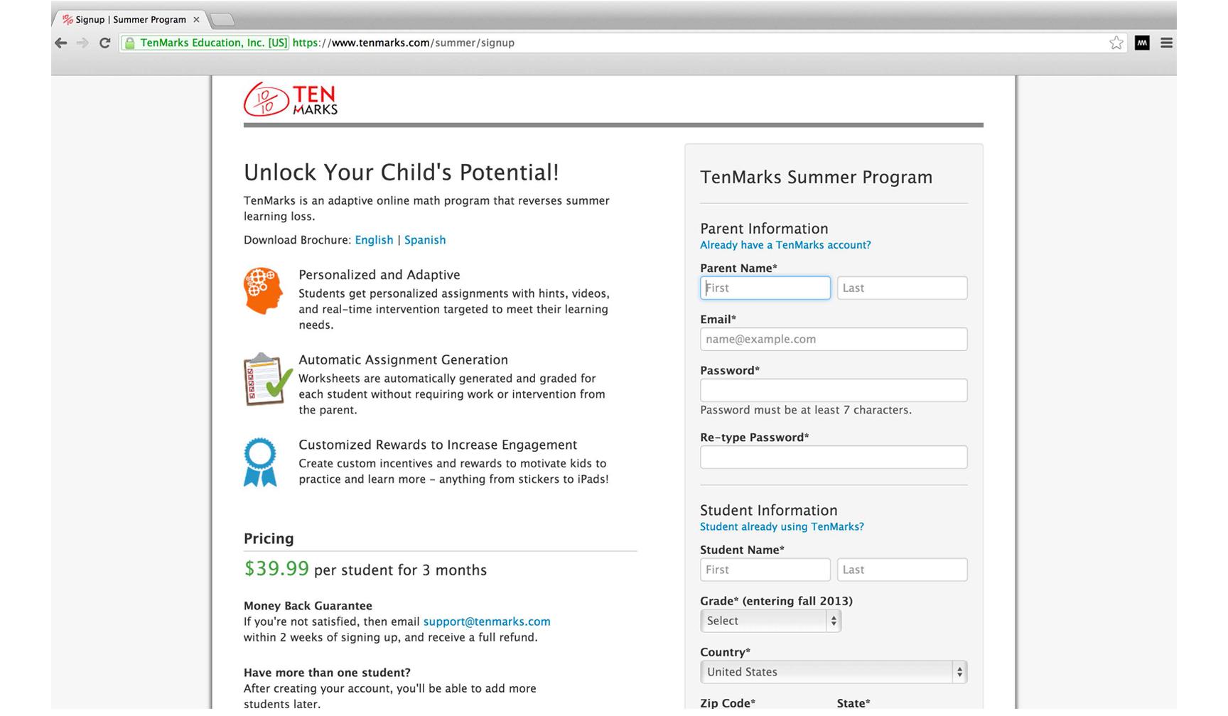 tenmarks_website_4.jpg