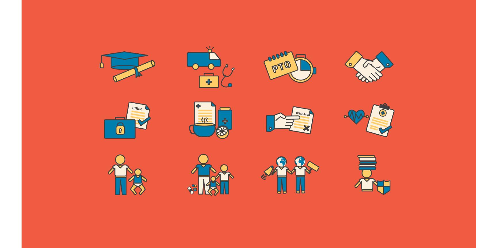 illustrations_storefont_icons.jpg