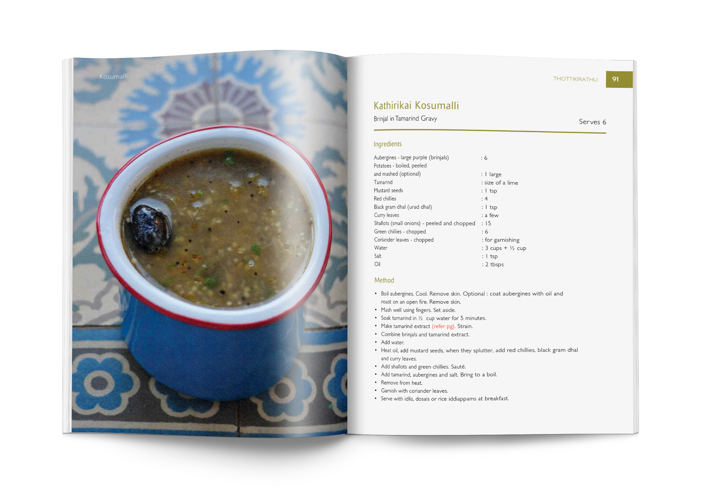 Cookbook spread4.jpg
