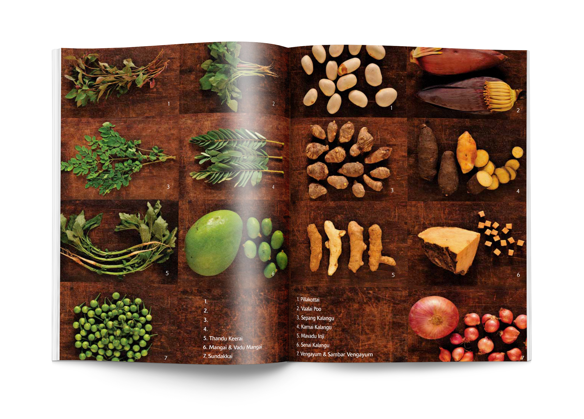 Cookbook spread8.jpg