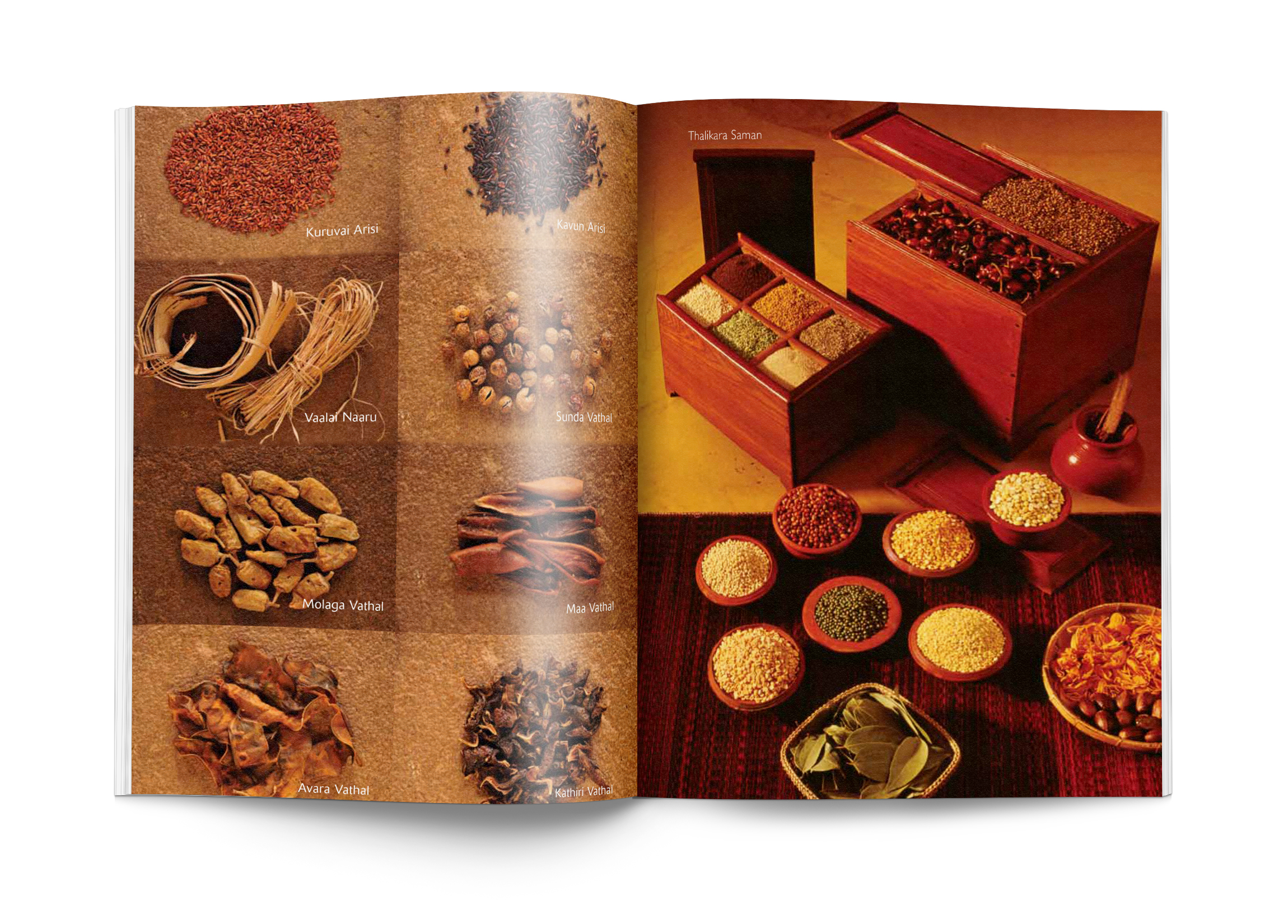 Cookbook spread9.jpg