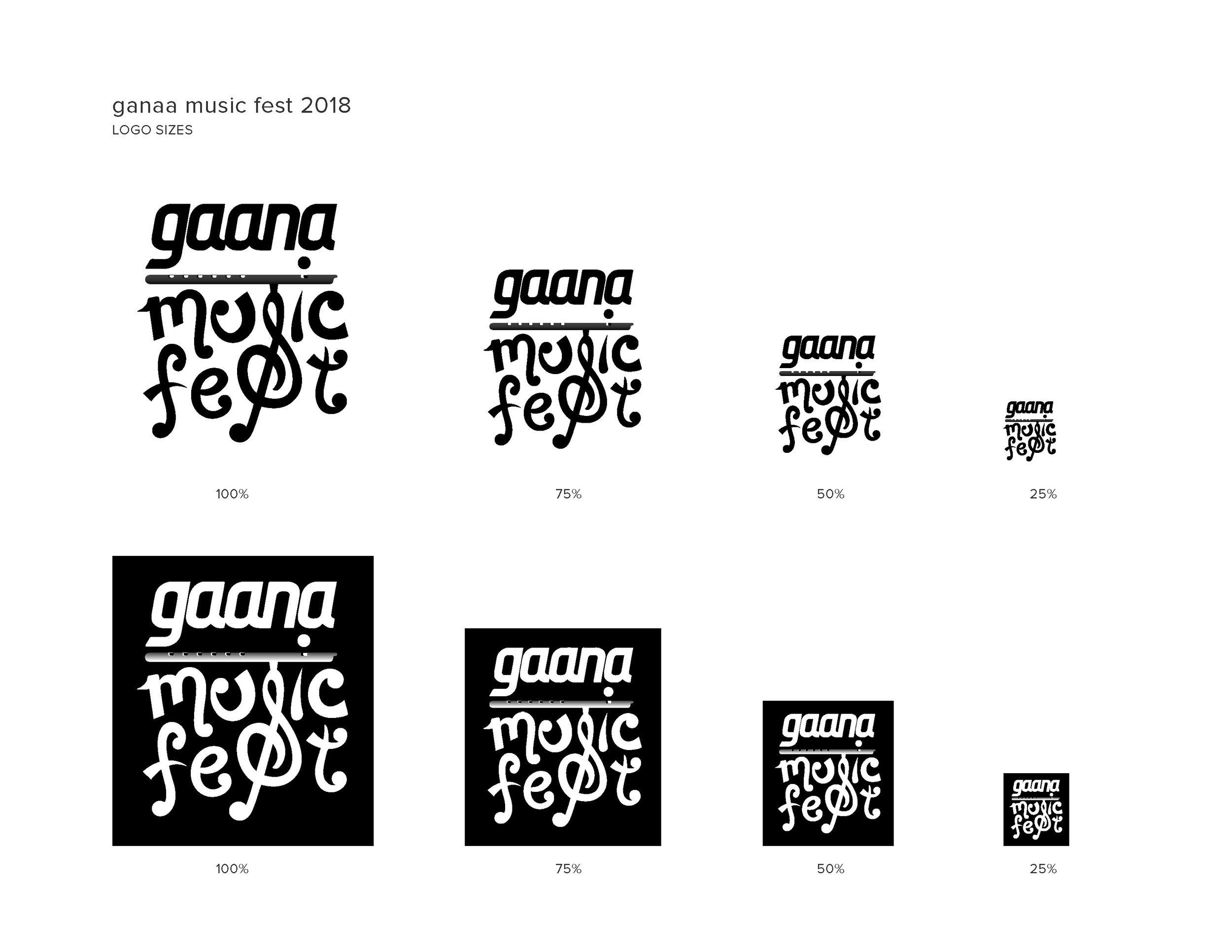 GaanaMusicFest2018_BRANDFINALs_Page_2.jpg