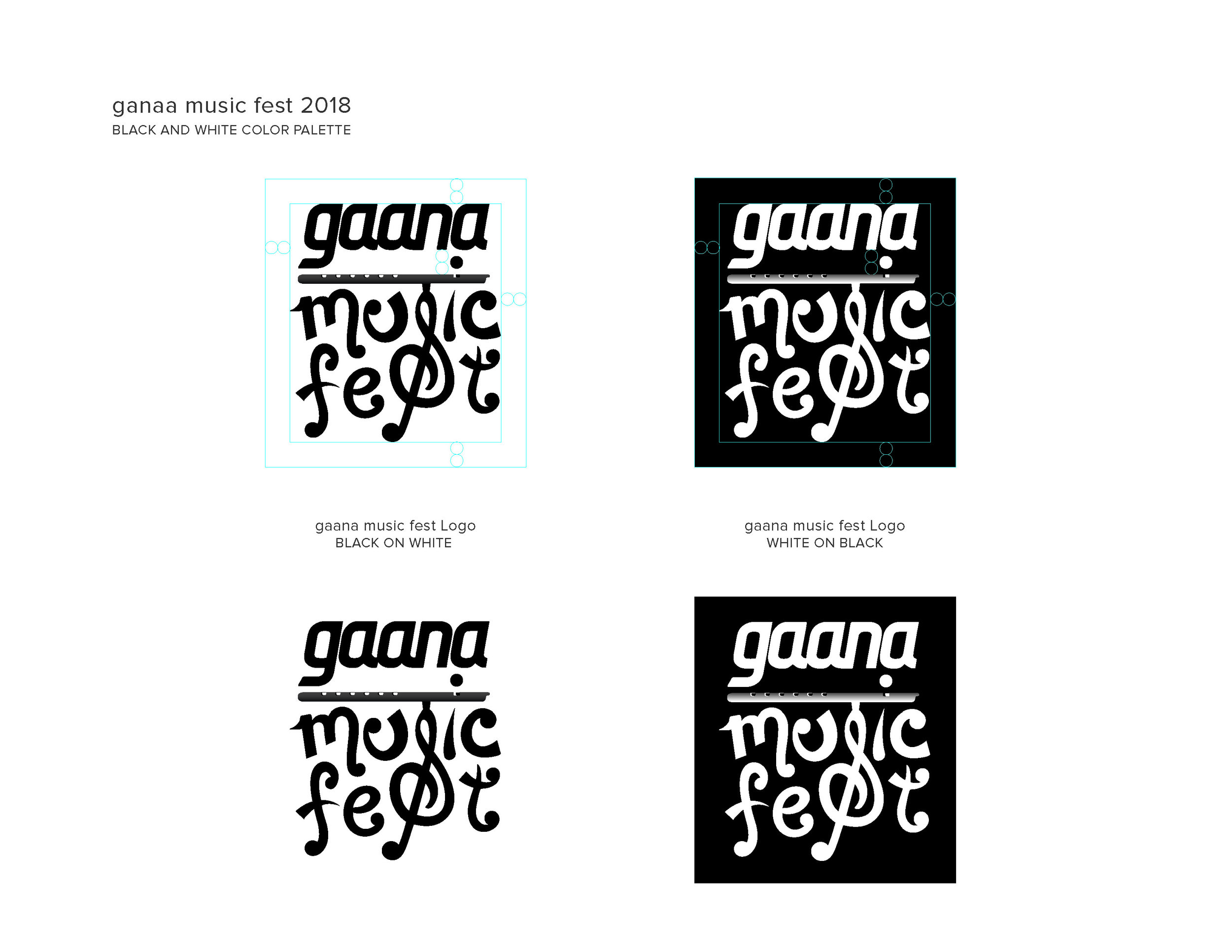 GaanaMusicFest2018_BRANDFINALs_Page_1.jpg