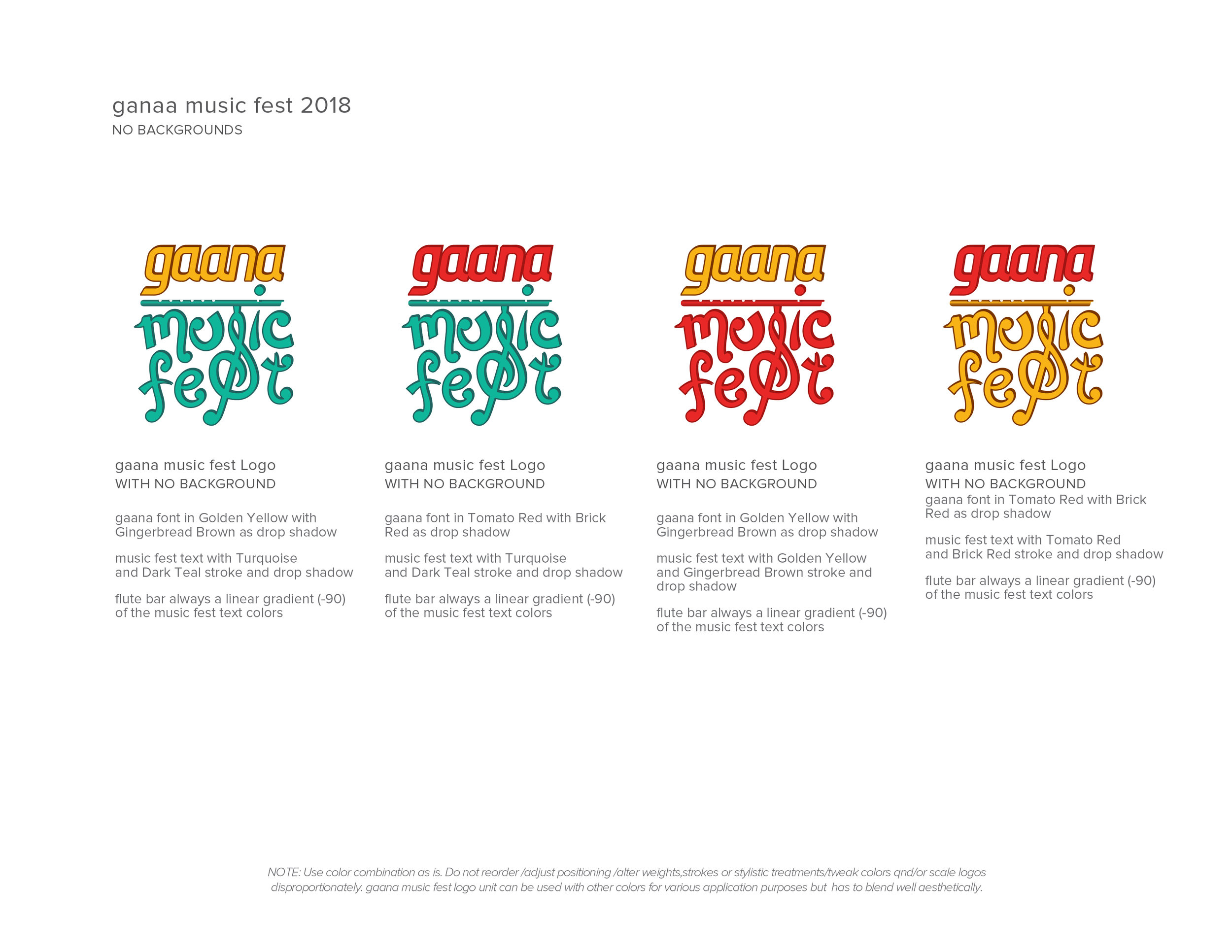 GaanaMusicFest2018_BRANDFINALs_Page_6.jpg