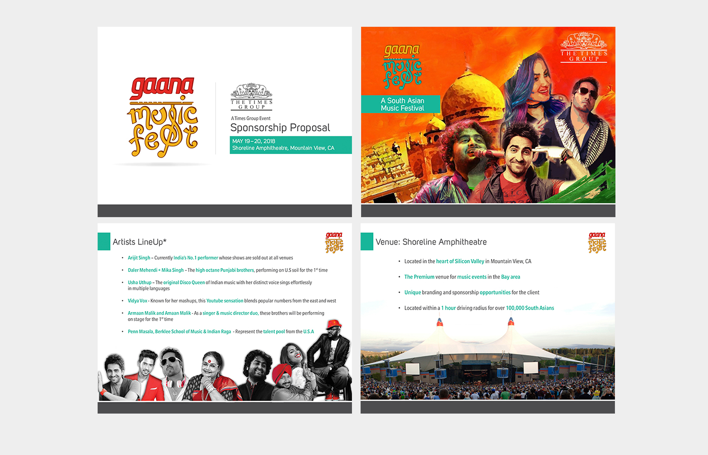 GMF_Sponsor-DeckA.jpg