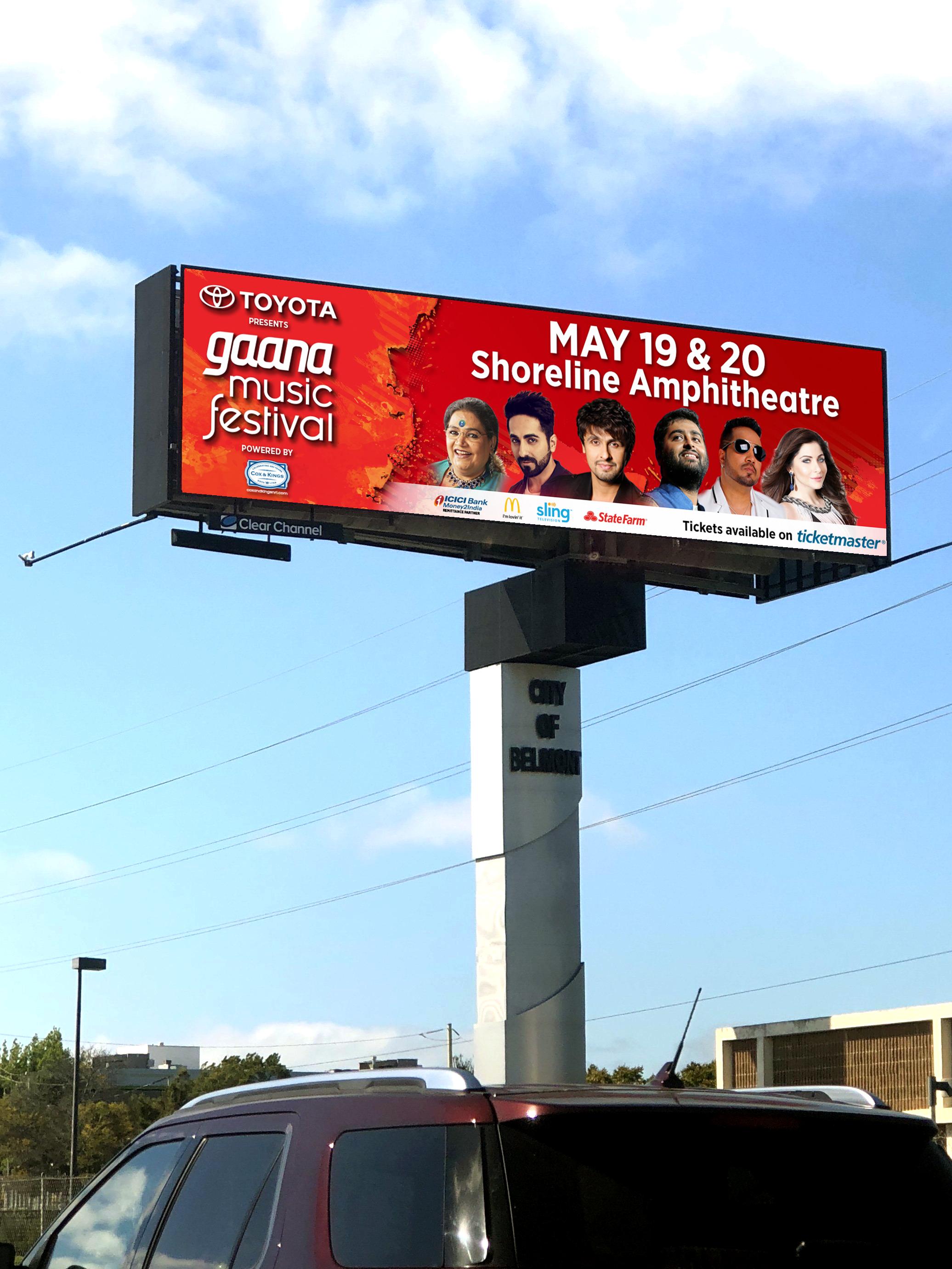 Gaana_billboard_mock.jpg