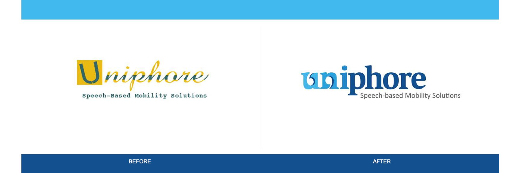 rebrands_uniphore.jpg