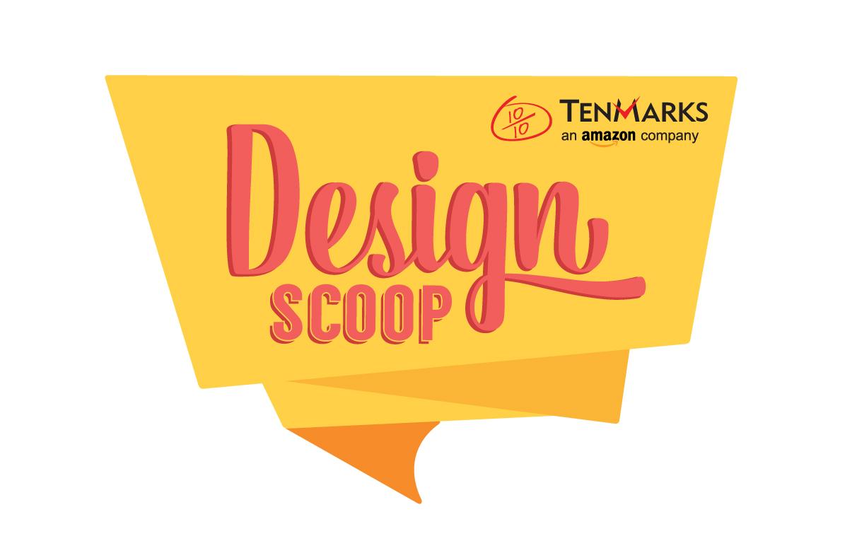 DesignScoop_logo.jpg