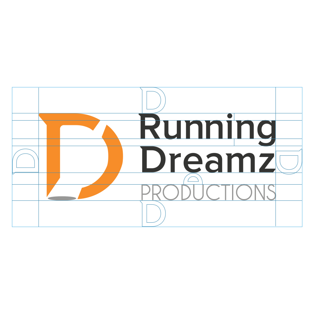 Running Dreamz - Brand Case Study