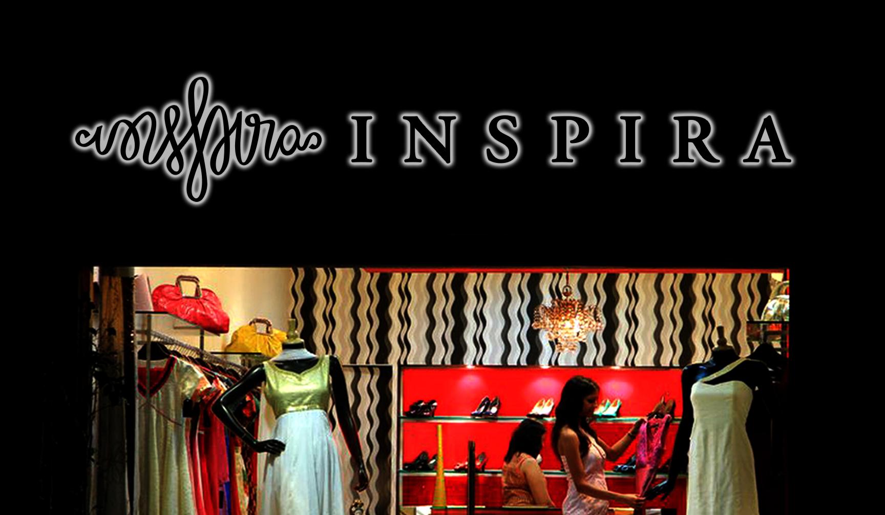 inspira_store1.jpg