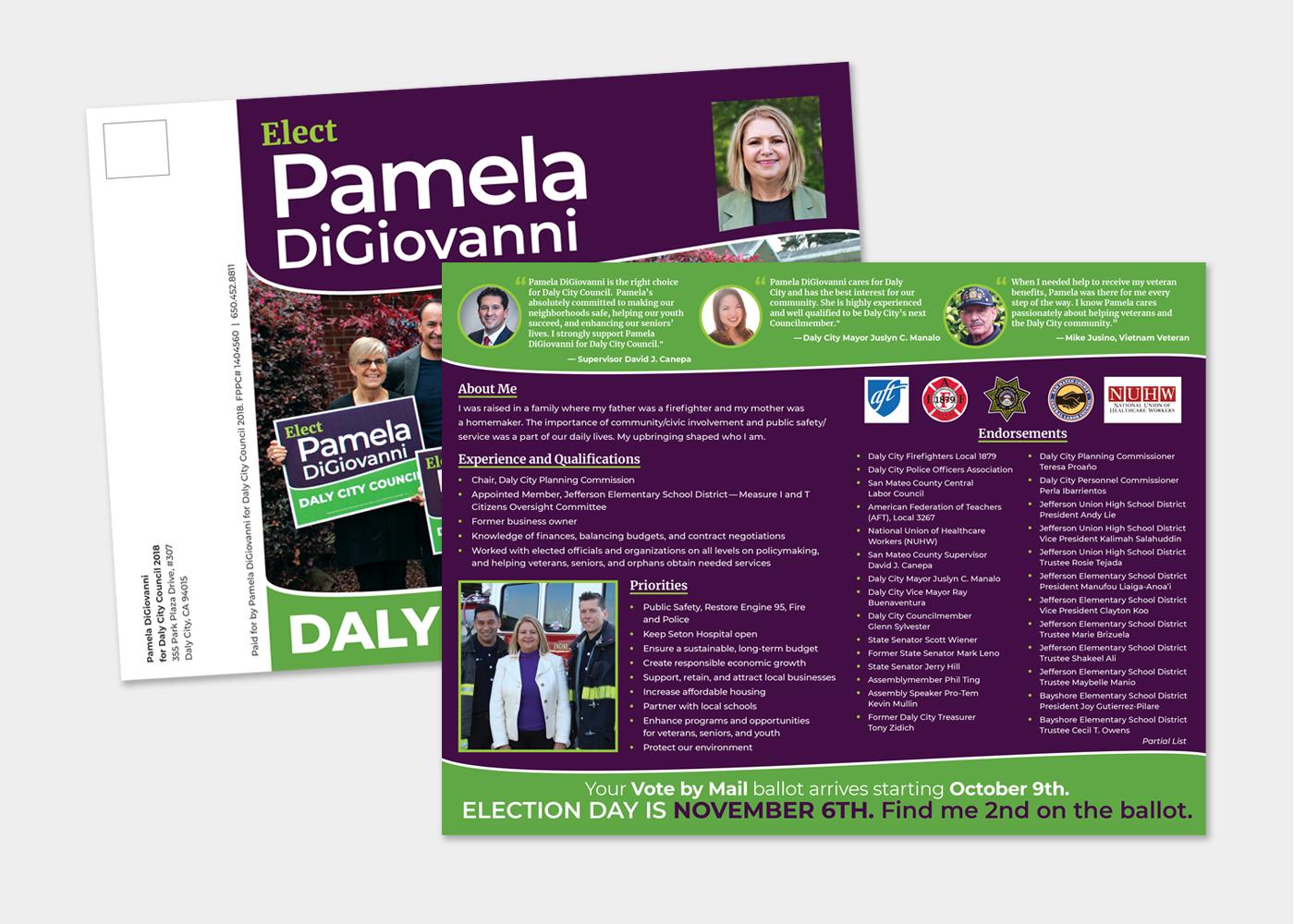 Collateral_Pamela2.jpg